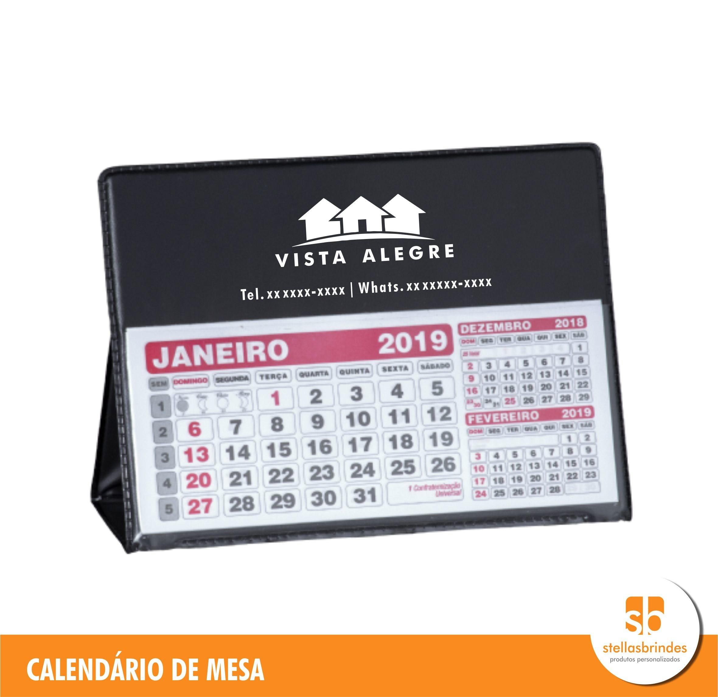 calendario de mesa 2019 personalizado a partir de 500 und calendario de mesa personalizado para empr