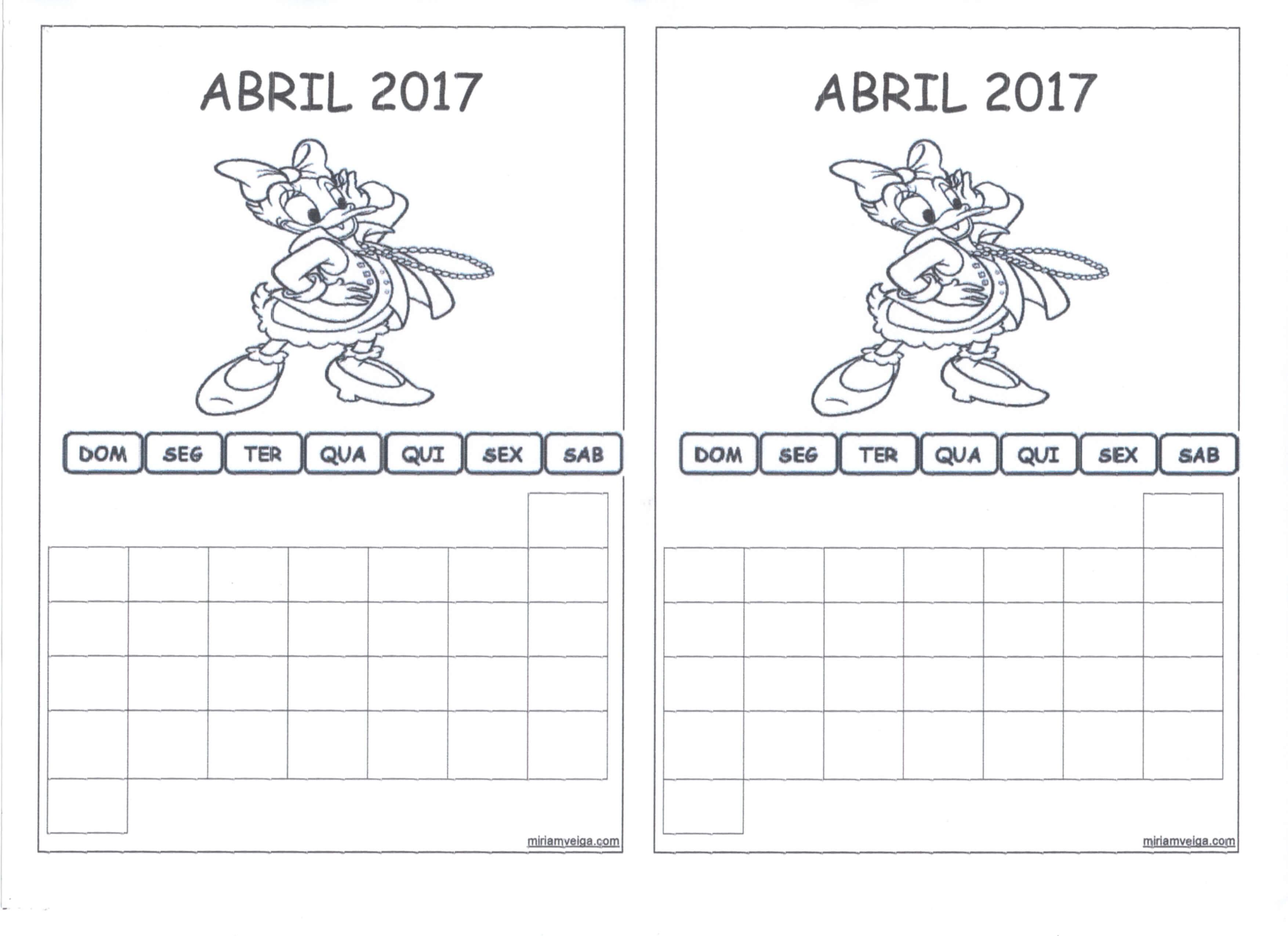 Calendario Abril Per Imprimir Más Recientes Calendario 2017 De Impresi³n Espa±ol Imprimir Elgratis Of Calendario Abril Per Imprimir Más Reciente Eur Lex R3821 Es Eur Lex