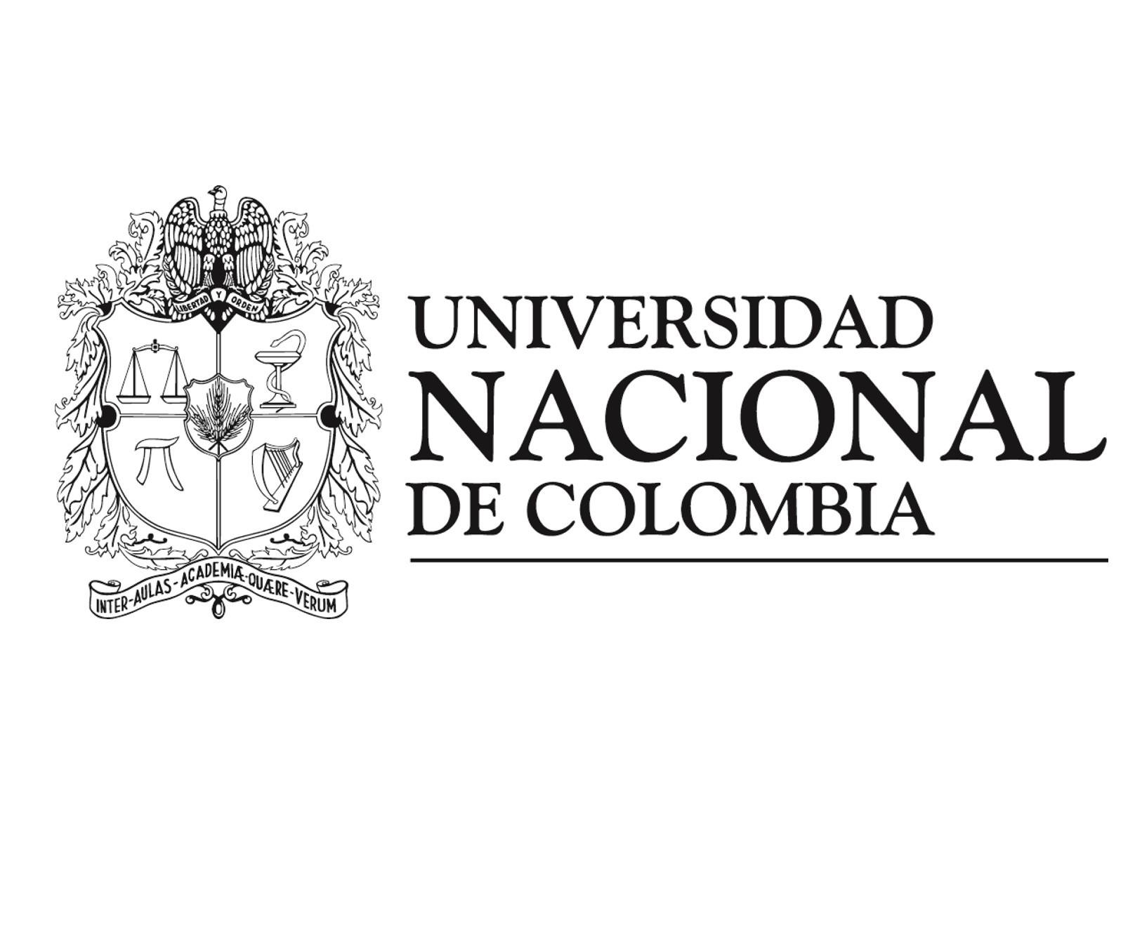 Calendario Academico 2019 Colombia Más Arriba-a-fecha Colombia