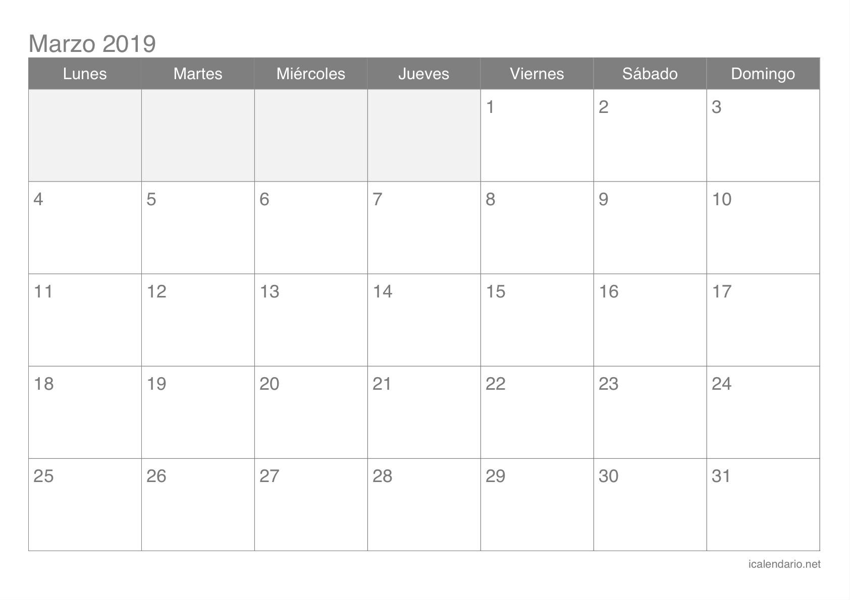 Calendario Agosto 2017 Para Imprimir Excel Más Recientes Calendario Para Imprimir Of Calendario Agosto 2017 Para Imprimir Excel Más Arriba-a-fecha Prueba Kalender 2019 Ferien Bayern Pdf