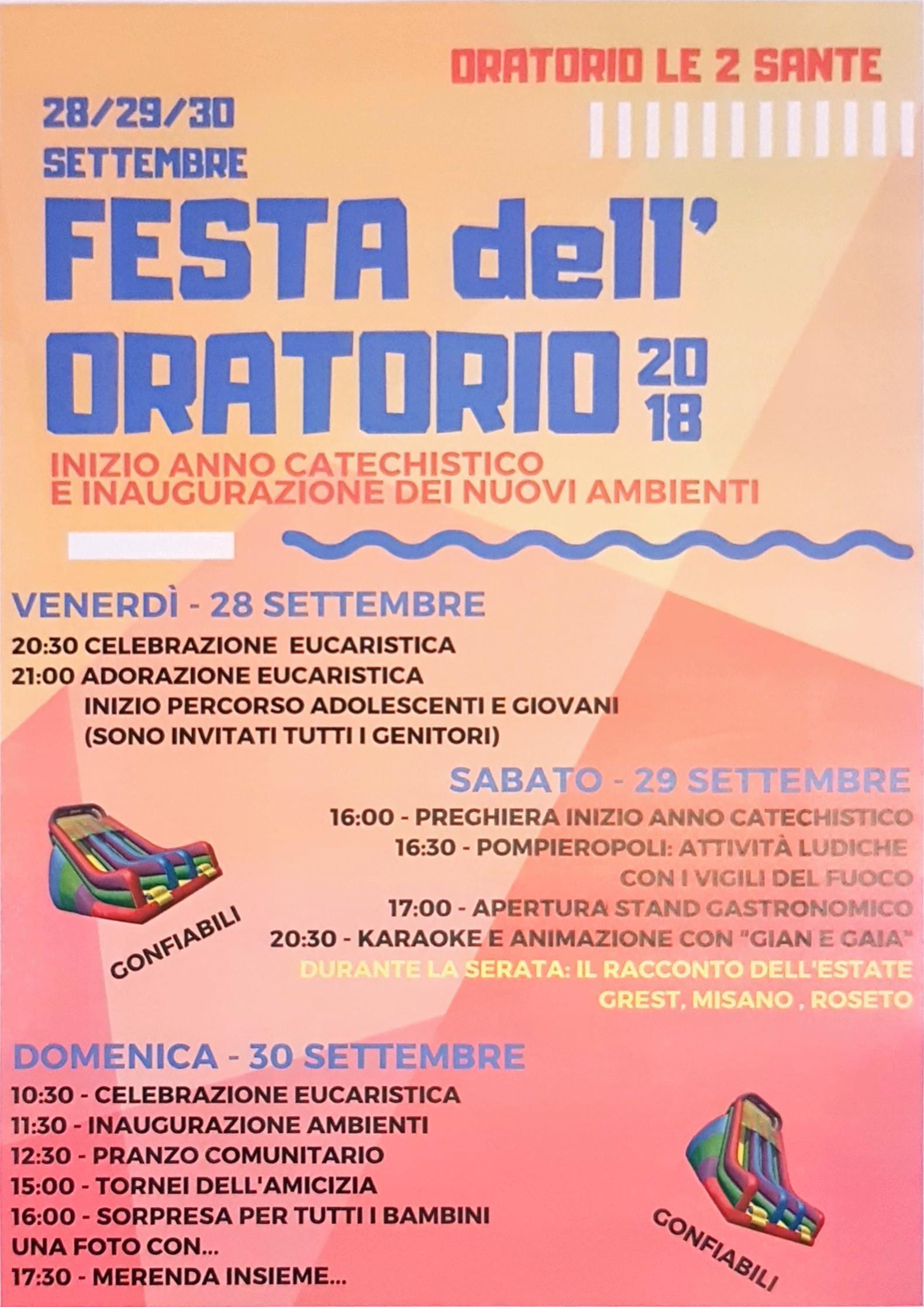 Calendario Agosto 2019 Con Santi Más Actual Home Of Calendario Agosto 2019 Con Santi Más Caliente Une Di Nove Archivio eventi E Manifestazioni