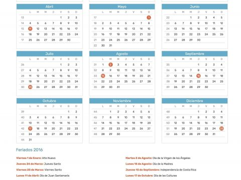 Calendario Agosto Septiembre 2019 Recientes Determinar Calendario Septiembre 2019 Para Imprimir Mexico