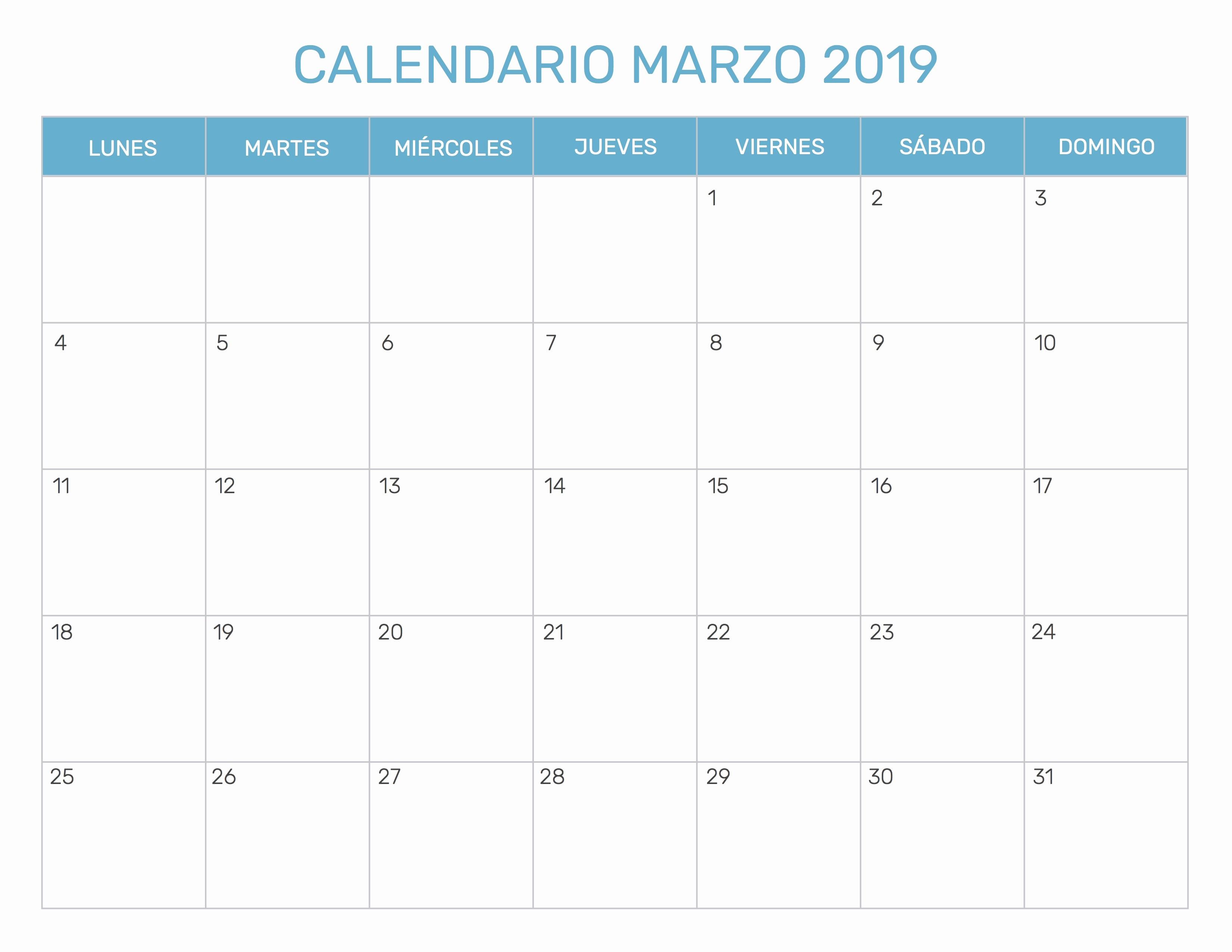 calendario de julio para imprimir 2019 calendario de julio para imprimir 2019 calendario mensual para imprimir ano 2019 1