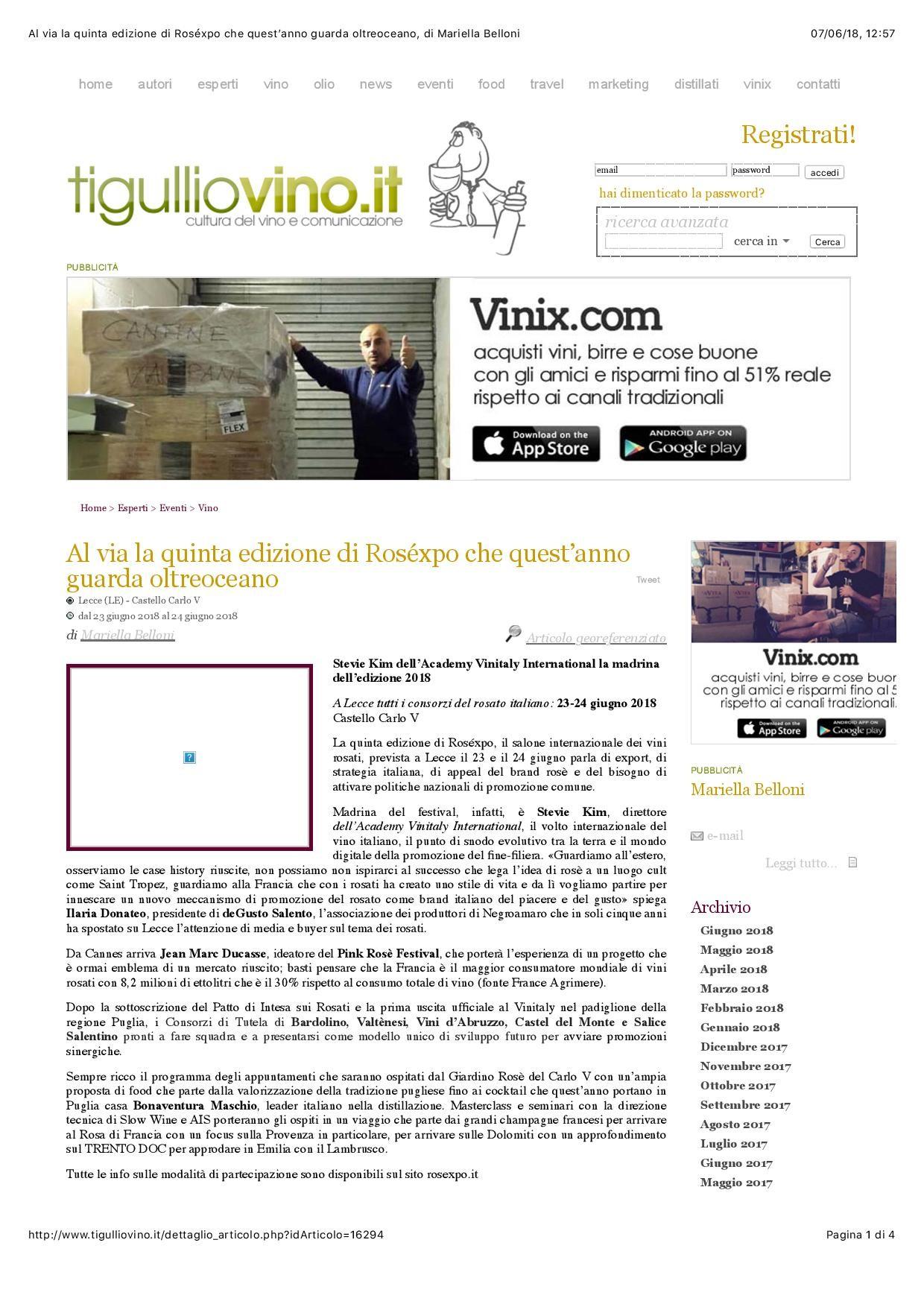 Calendario Annuale 2019 Con Festività Más Arriba-a-fecha Rassegna Stampa Of Calendario Annuale 2019 Con Festività Más Caliente Home Page