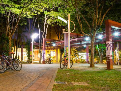 Calendario Año 2019 Colombia Más Actual University Of Campinas Wikiwand