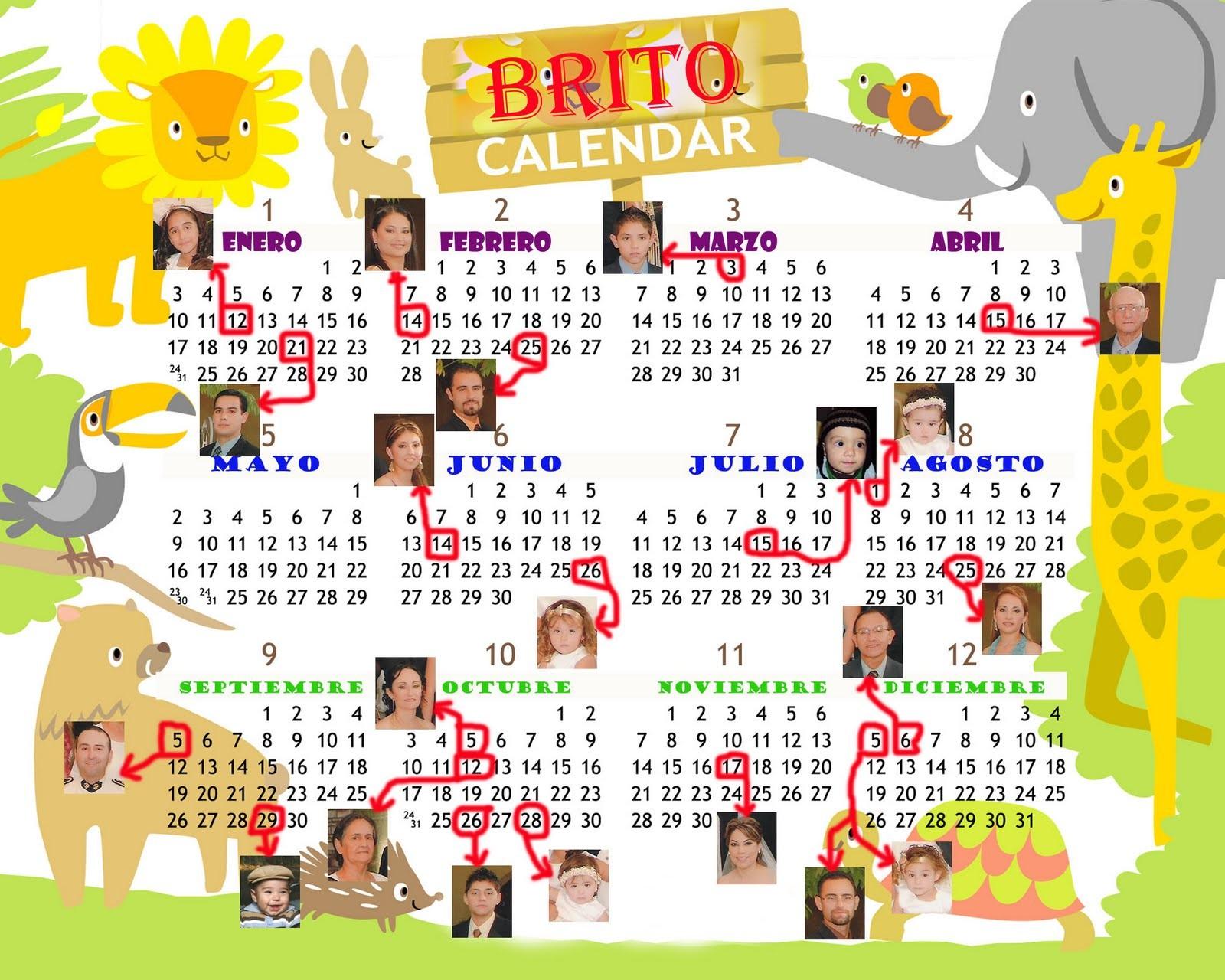 Calendario Anual De Cumpleaños Para Imprimir Más Populares Calendario De Cumples Color Icono De Calendario De Cumpleaos Of Calendario Anual De Cumpleaños Para Imprimir Más Recientes Banderin Con Nombre Cebra Zou T