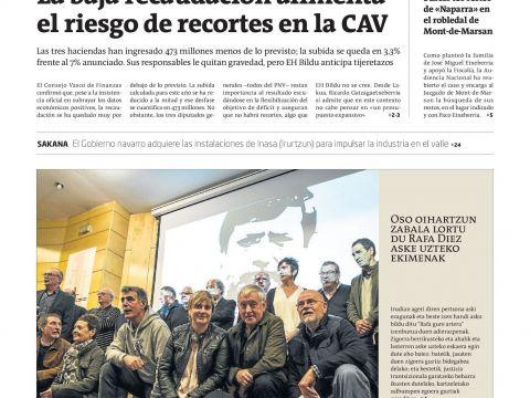 Calendario Catolico 2019 Colombia Más Recientes Calaméo Gara