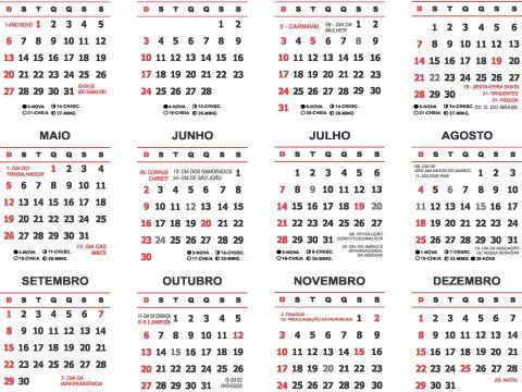 Calendario Chileno 2019 Con Feriados Más Actual Yllana Calendario 2019 2018 12