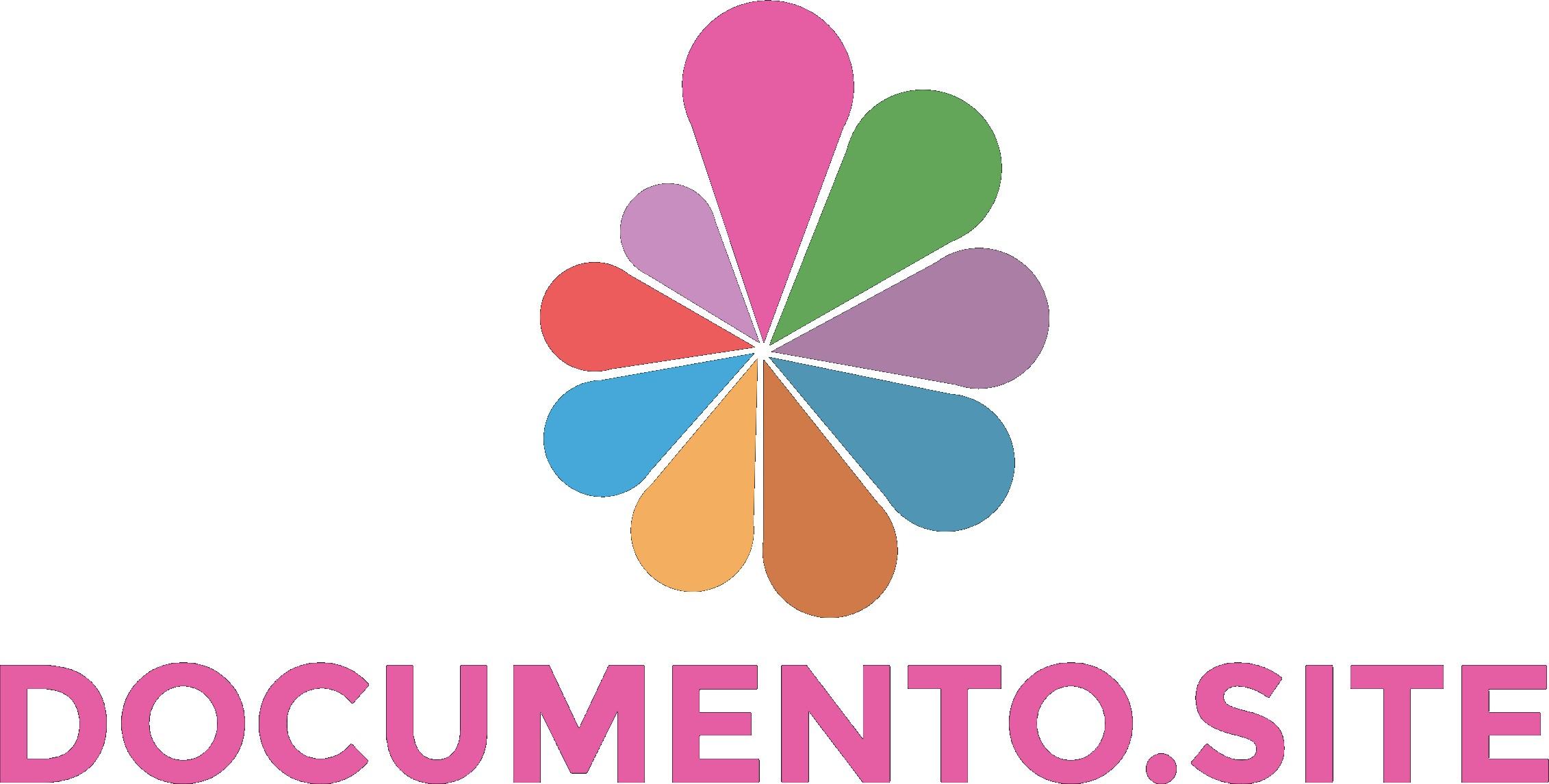 documentosite logo