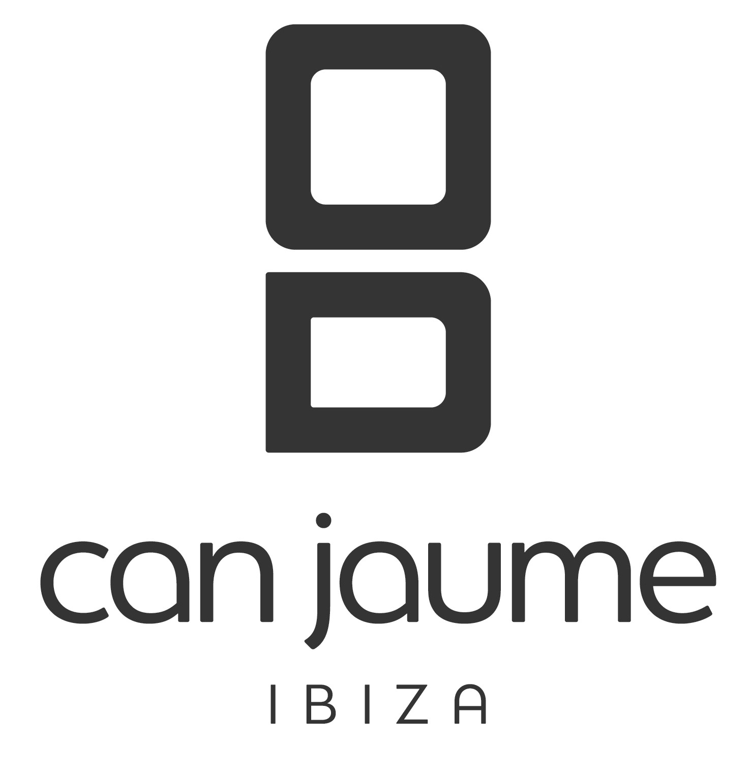 Can Jaume Logo