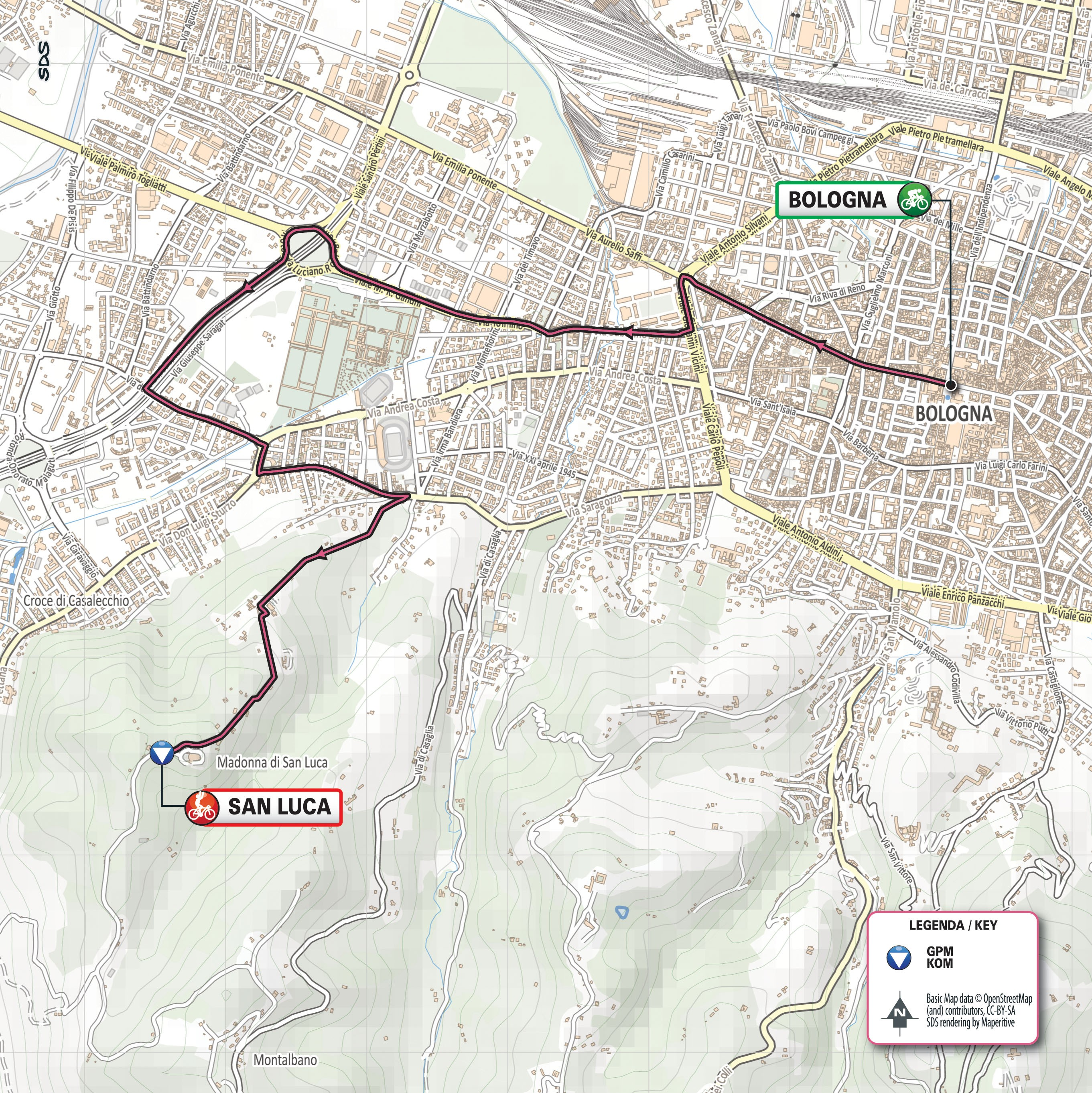 2019 Giro d Italia Live Video Preview Startlist Route Results