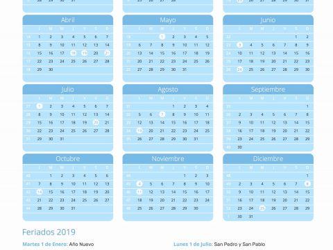 Calendario Colombia 2019 Para Imprimir Pdf Actual Beautiful 33 Ejemplos Runedia Calendario De Carreras 2019