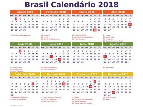 Calendario Com Feriados 2019 Carnaval Recientes Este Es Sin Duda Calendario Para Imprimir De Julio Y Agosto 2019