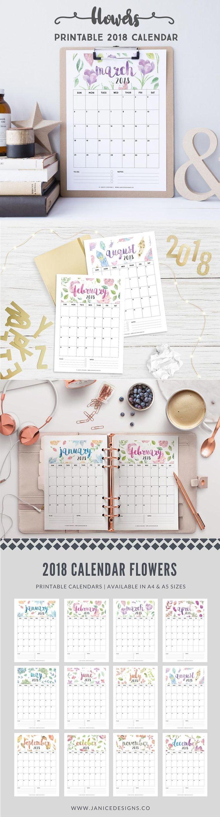 Calendario Con Horas Para Imprimir 2017 Más Recientemente Liberado 330 Best Planners Images On Pinterest Of Calendario Con Horas Para Imprimir 2017 Recientes 52 Best Life organization Images On Pinterest