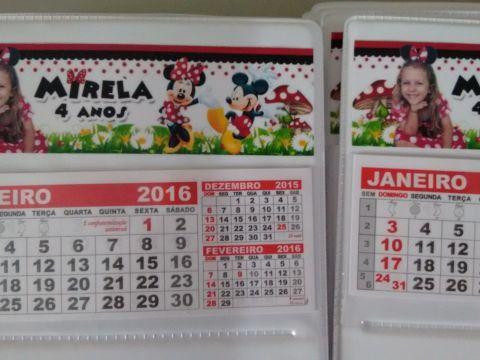 Calendário De 2019 Com Feriados Nacionais Más Actual Calendario 2016 Ms De Abril Mickey E Minnie T