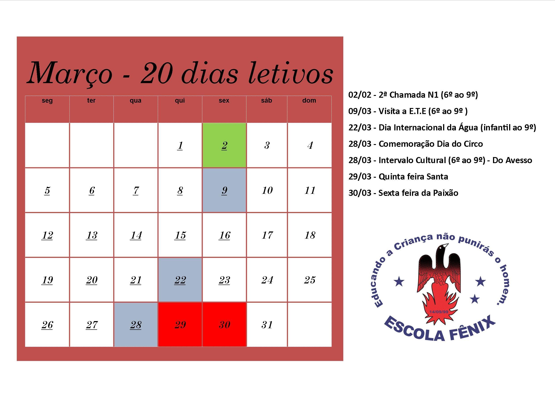 Calendário De 2019 Em Portugal Actual Calendario Por Mes Calendrio MŠs De Maio Calendário Mªs Ano Of Calendário De 2019 Em Portugal Recientes Meses Do Ano Tempo T Portuguese Language and