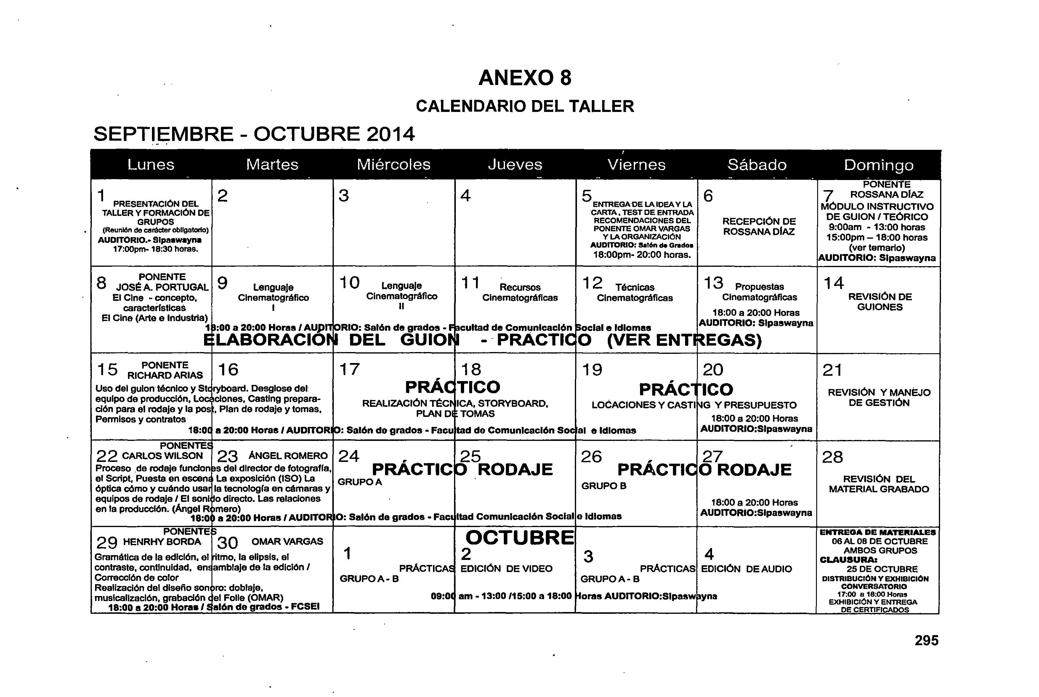 UNIVERSIDAD NACIONAL DE SAN ANTONIO ABAD DEL CUSCO PDF