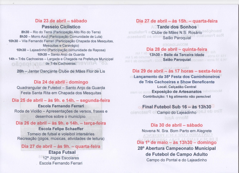 Calendario De Dezembro 2019 Para Imprimir Más Recientemente Liberado 28º Aniversário De Trªs Cachoeiras Of Calendario De Dezembro 2019 Para Imprimir Más Recientes Tjpa Nºcleo socioambiental Calendário Sustentável Tjpa 2018