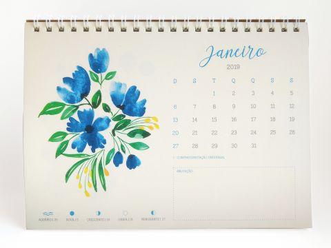 Calendario De Feriados 2019 Brasil Más Reciente Calendário 2019