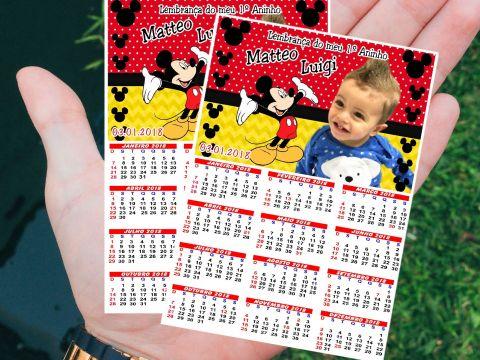 Calendario De Julho 2019 Para Imprimir Más Actual Calendário Mickey