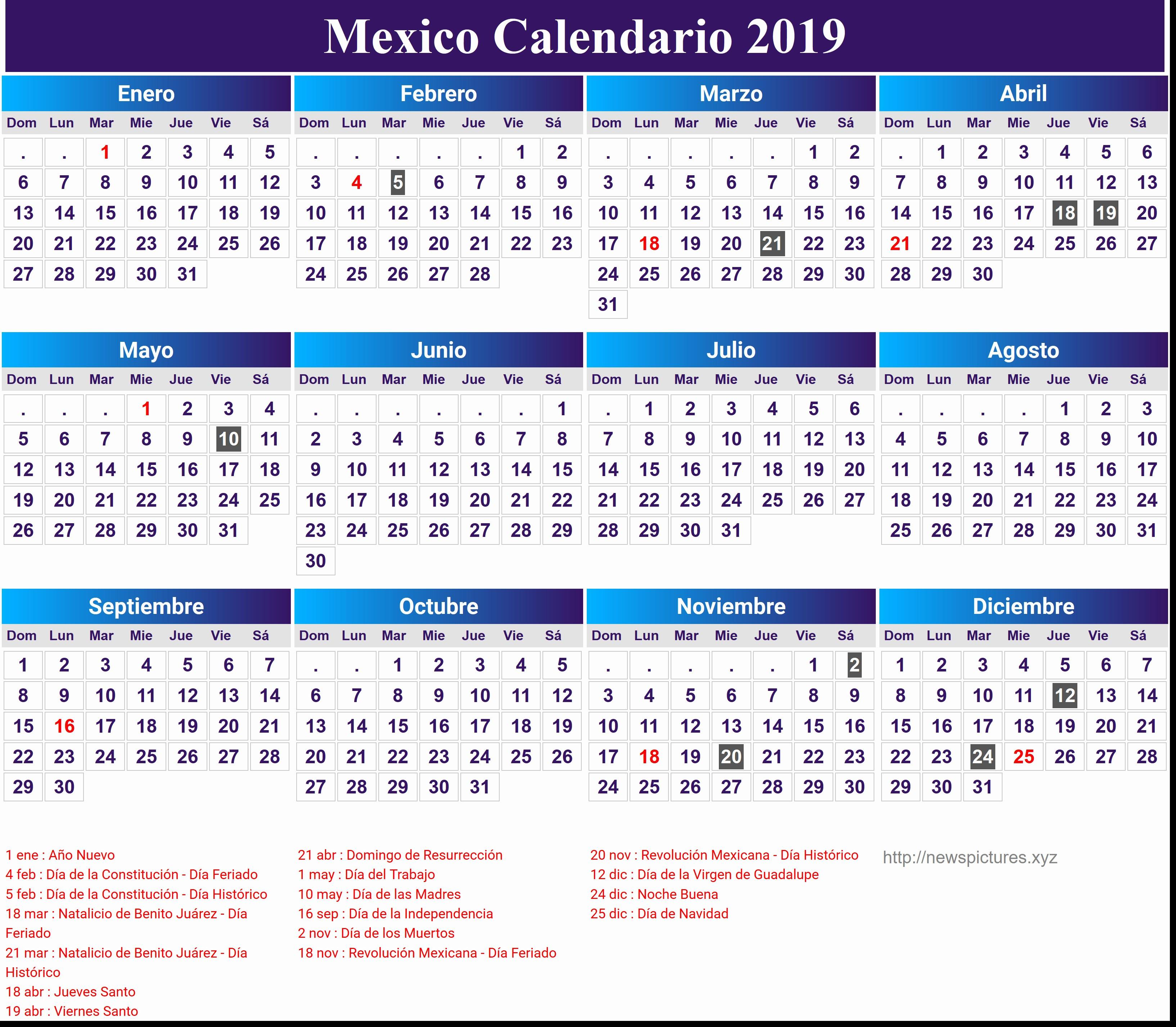 Runedia Calendario De Carreras 2019 Mexico Calendario 2019 Newspictures Xyz calendario 2019 para imprimir