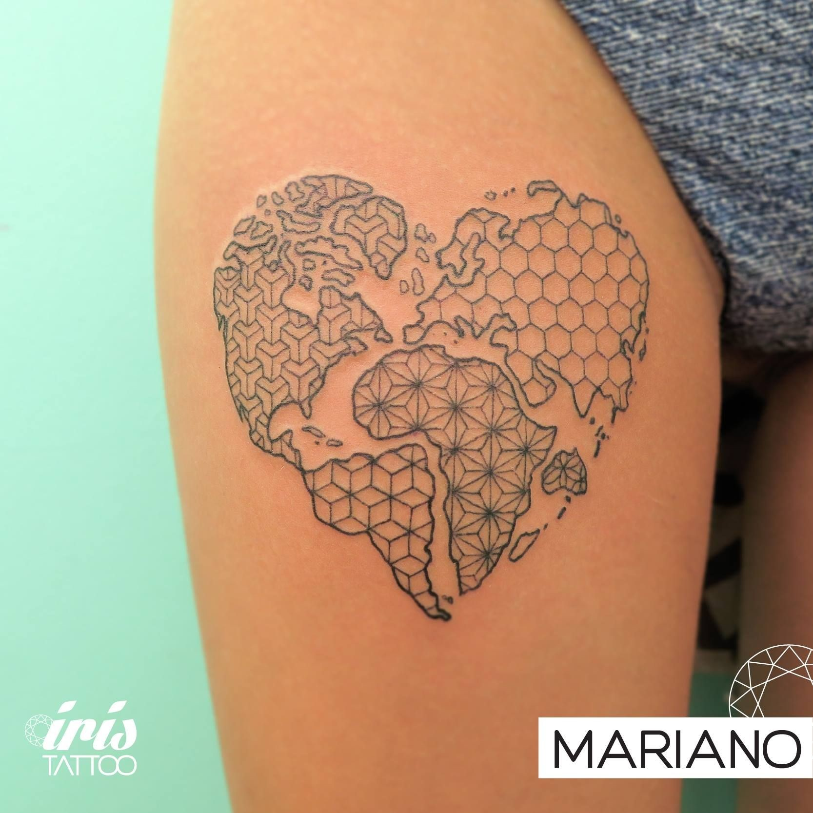 tattoo tattooed tattoolife tatuaje tattooartist tattoostudio tattoodesign tattooart