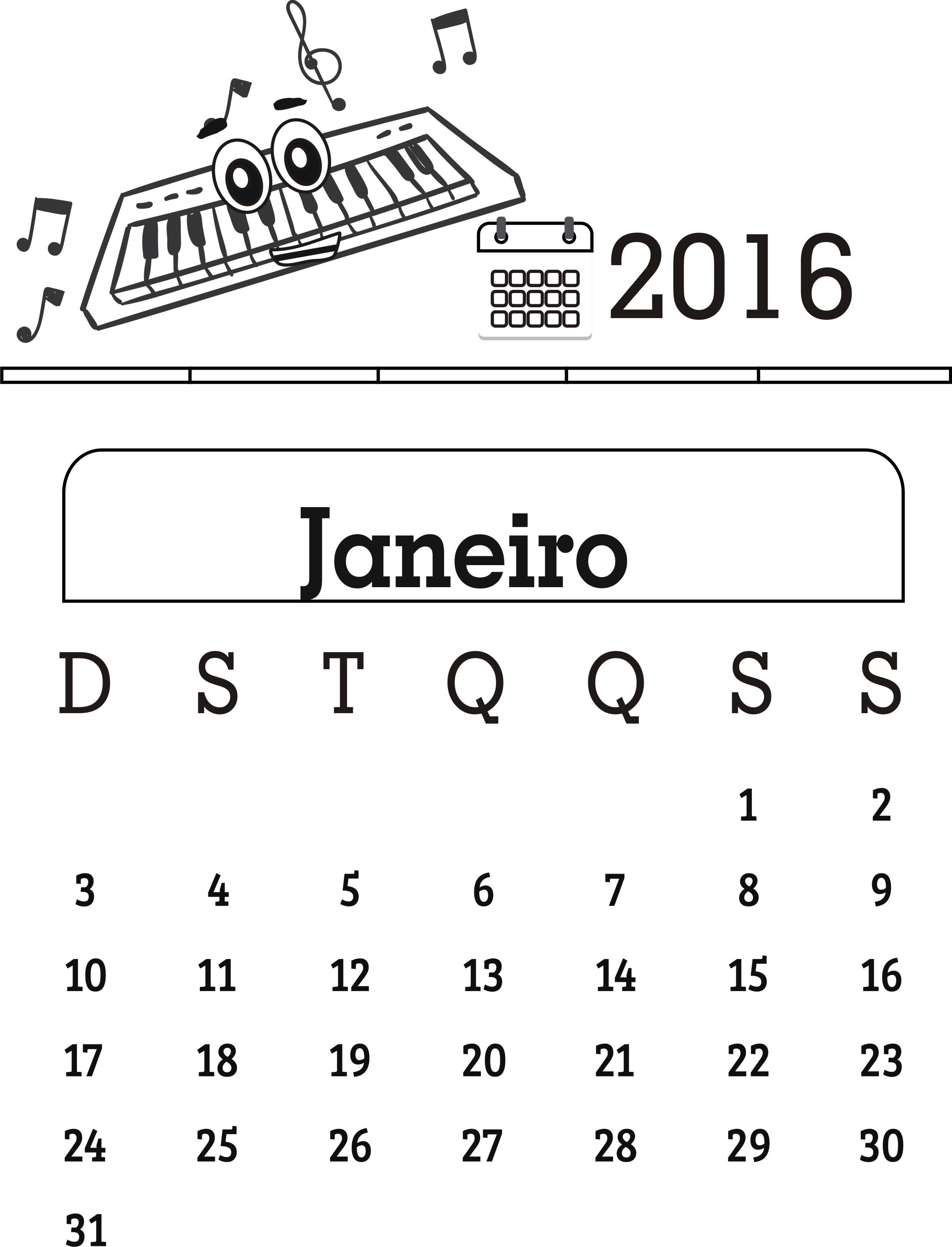 Calendário De Mesa 2017 Para Imprimir Recientes Calendario Para Colorir Calendário Desenho Para Colorir Ultra Of Calendário De Mesa 2017 Para Imprimir Más Caliente Partilhando Ideias Calendrio 2018 Calendrio T