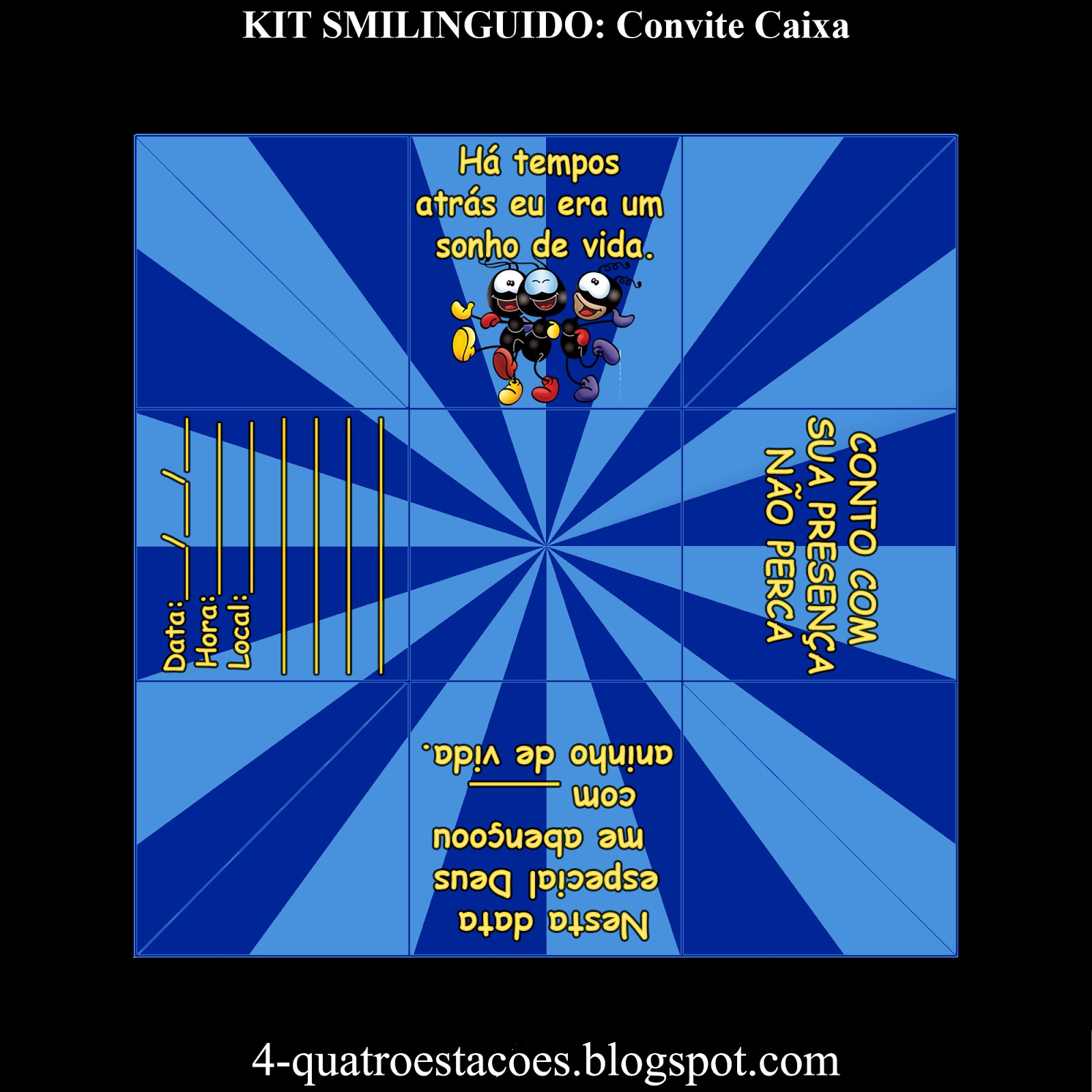 Calendário De Mesa Para Imprimir 2019 Gratis Actual Quatro Esta‡•es Kit Festa Smilinguido Itens Básicos Of Calendário De Mesa Para Imprimir 2019 Gratis Más Actual Calendario Novembro 2018 Imprimir T
