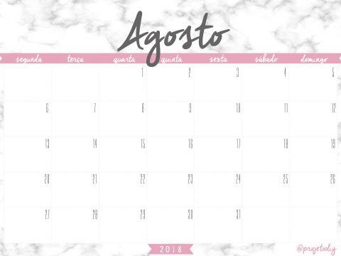 Calendário De Pagamento Do Abono Salarial 2019 Más Actual Calendario Novembro 2018 Imprimir T