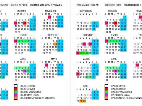 Calendário De todas as Datas Comemorativas De 2019 Más Recientes Calendrio Abril 2018 Infantil T Calendario 2018