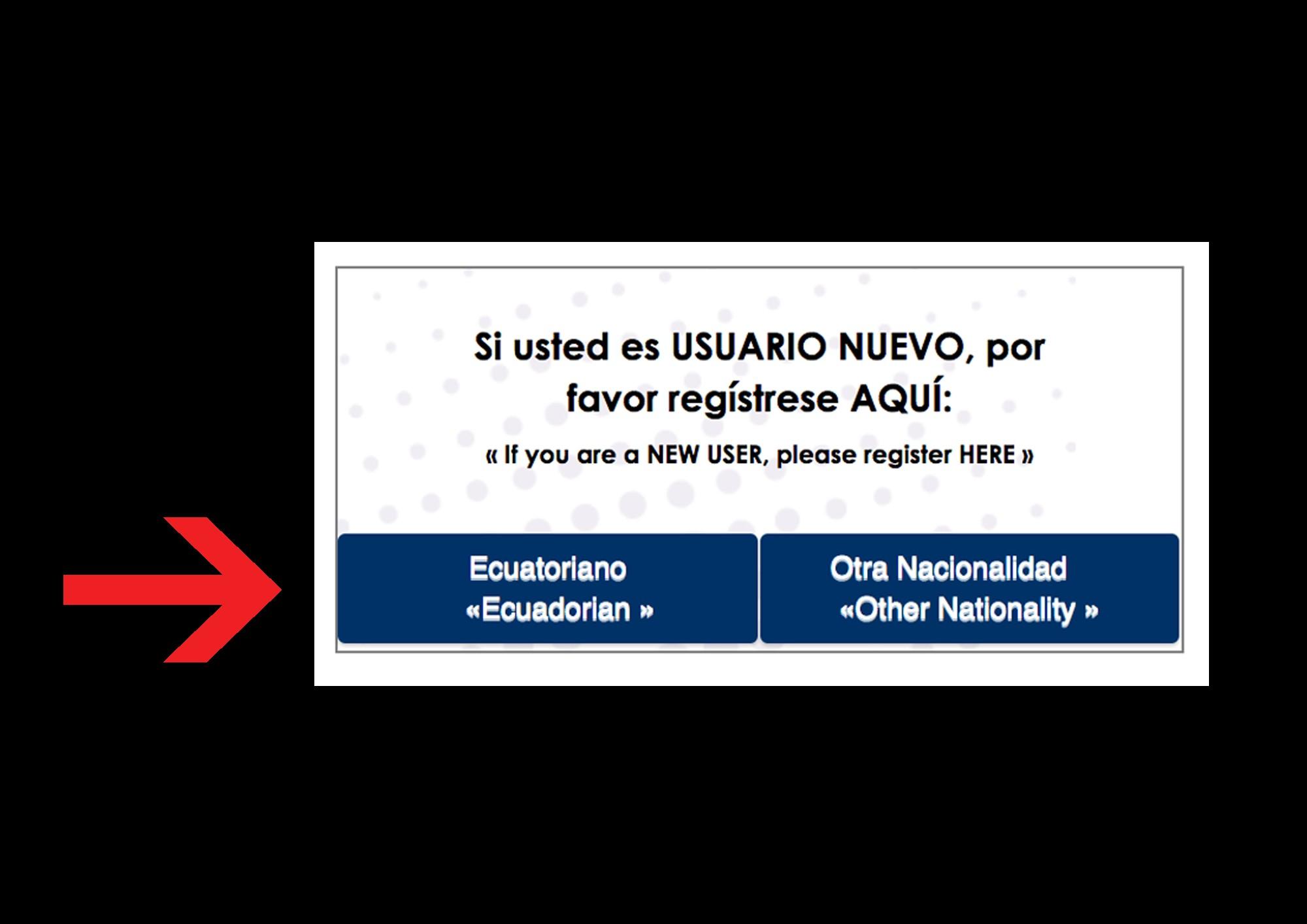 Calendario De Vacunacion 2017 Argentina Para Imprimir Más Recientemente Liberado Editafácil Visor Of Calendario De Vacunacion 2017 Argentina Para Imprimir Actual 125 Best Viajes Images On Pinterest