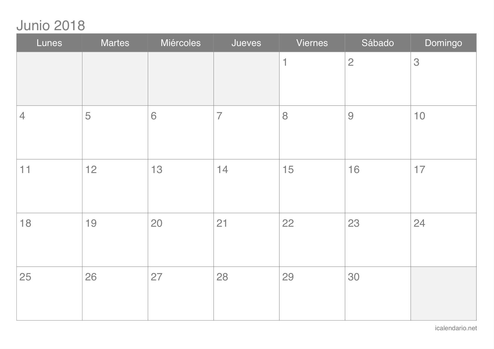 Calendario De Vacunacion 2019 Para Imprimir Más Actual Calendario De Meses De Embarazo Of Calendario De Vacunacion 2019 Para Imprimir Más Populares Hist³rico De Noticias