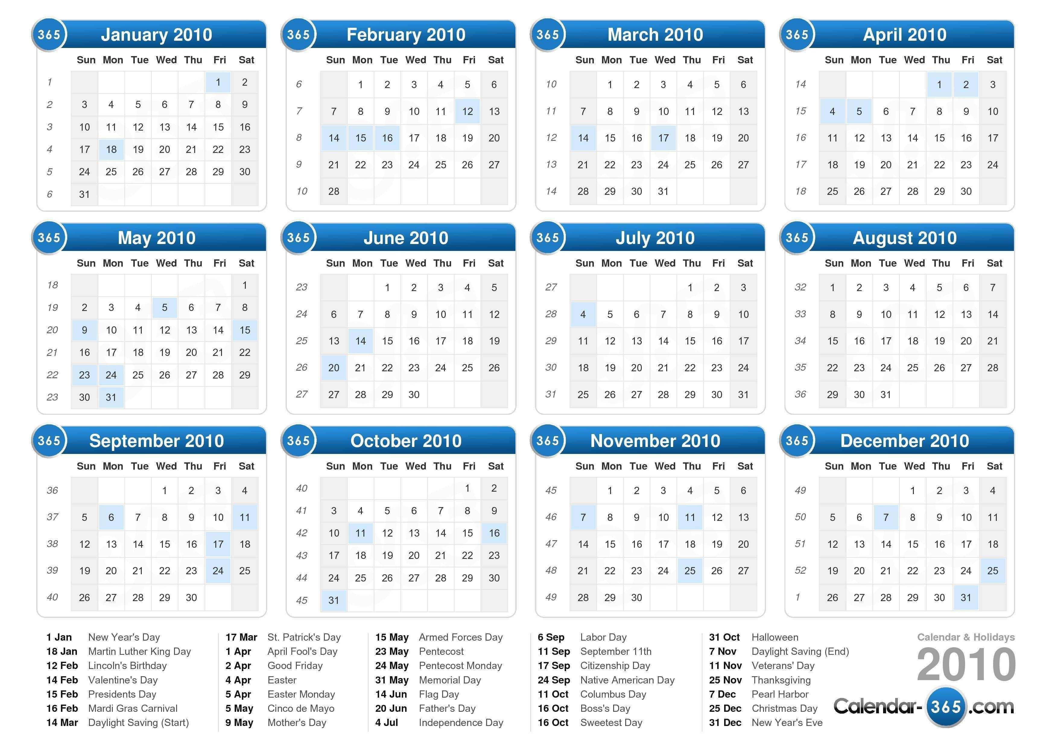 30 best of calendar template december 2017 advitiyatrade template site