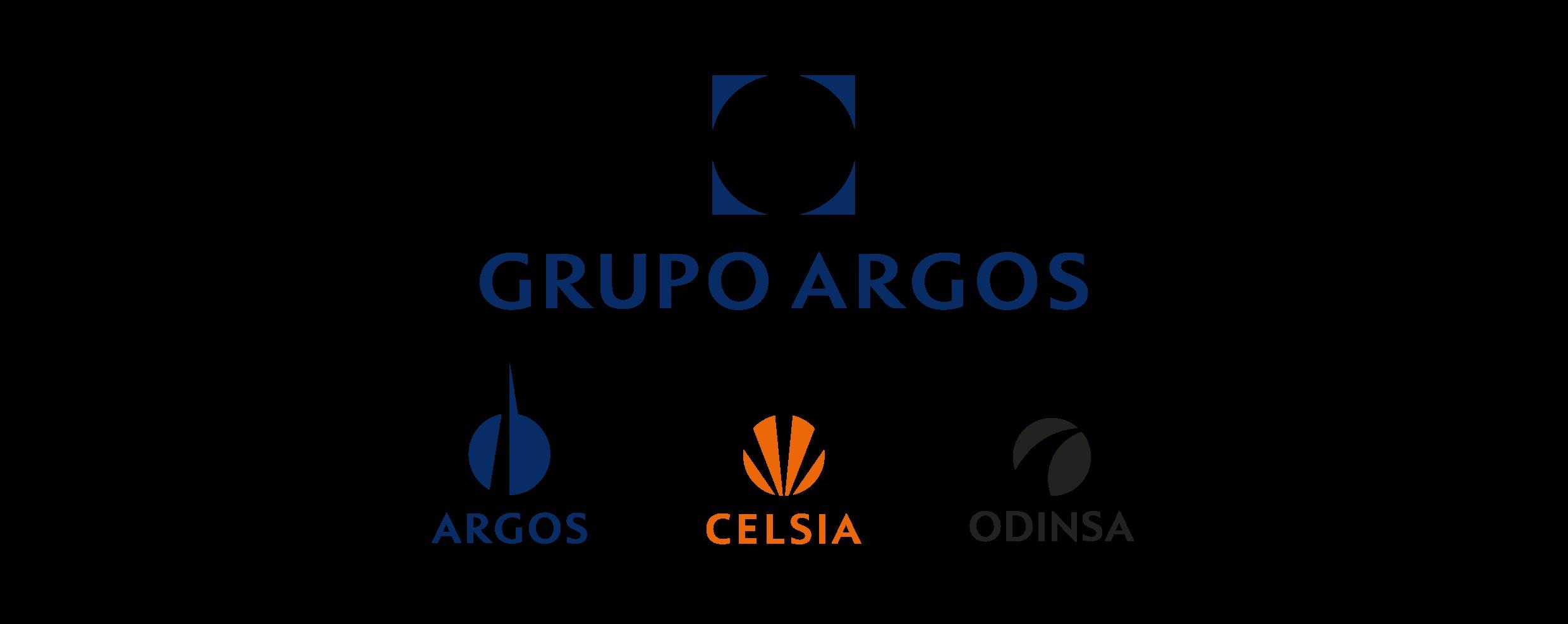 Grupo Argos y filiales