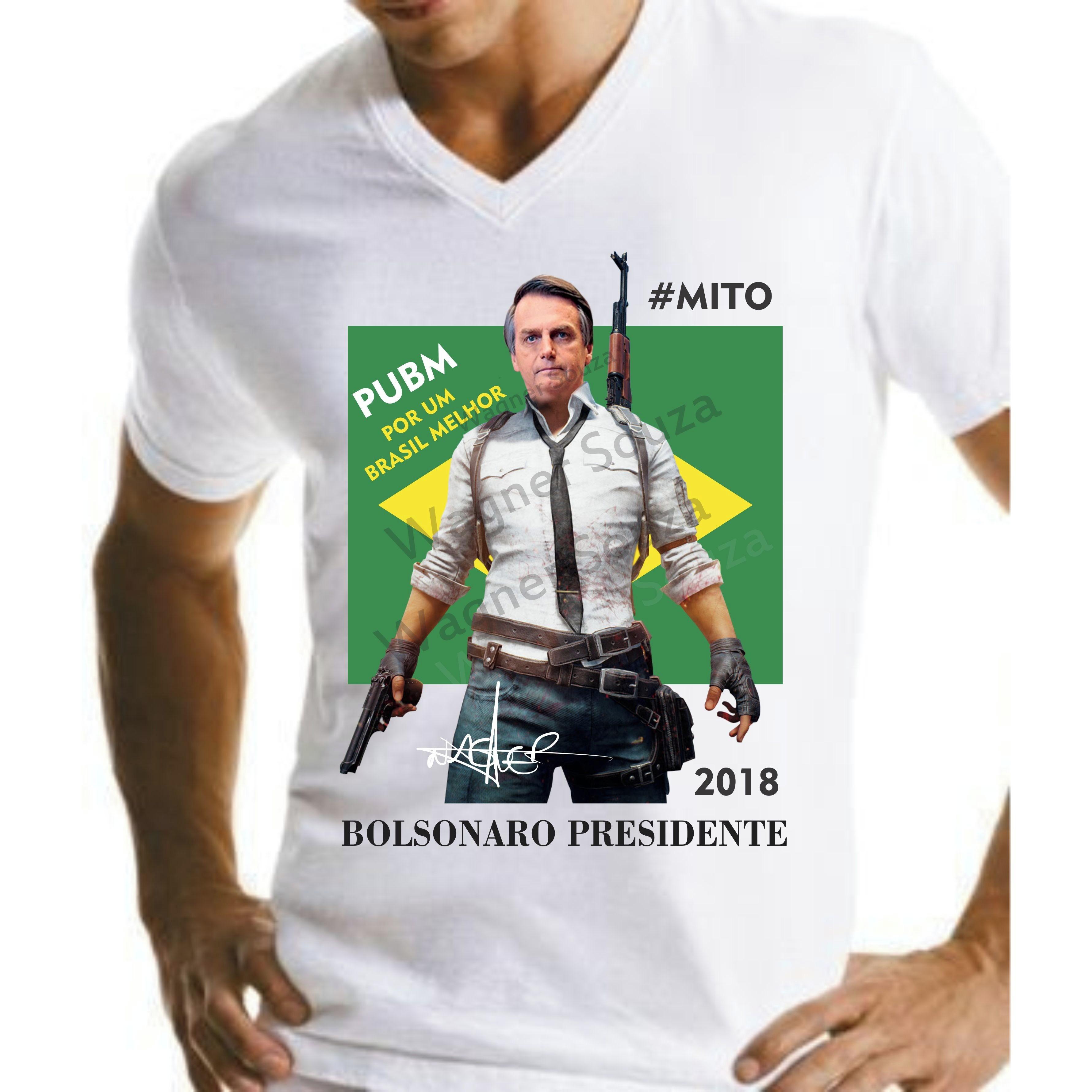 Calendário Dezembro 2017 Para Imprimir E Colorir Más Reciente Bob Esponja Vetorizado Em Cdr Vetores Brasil T