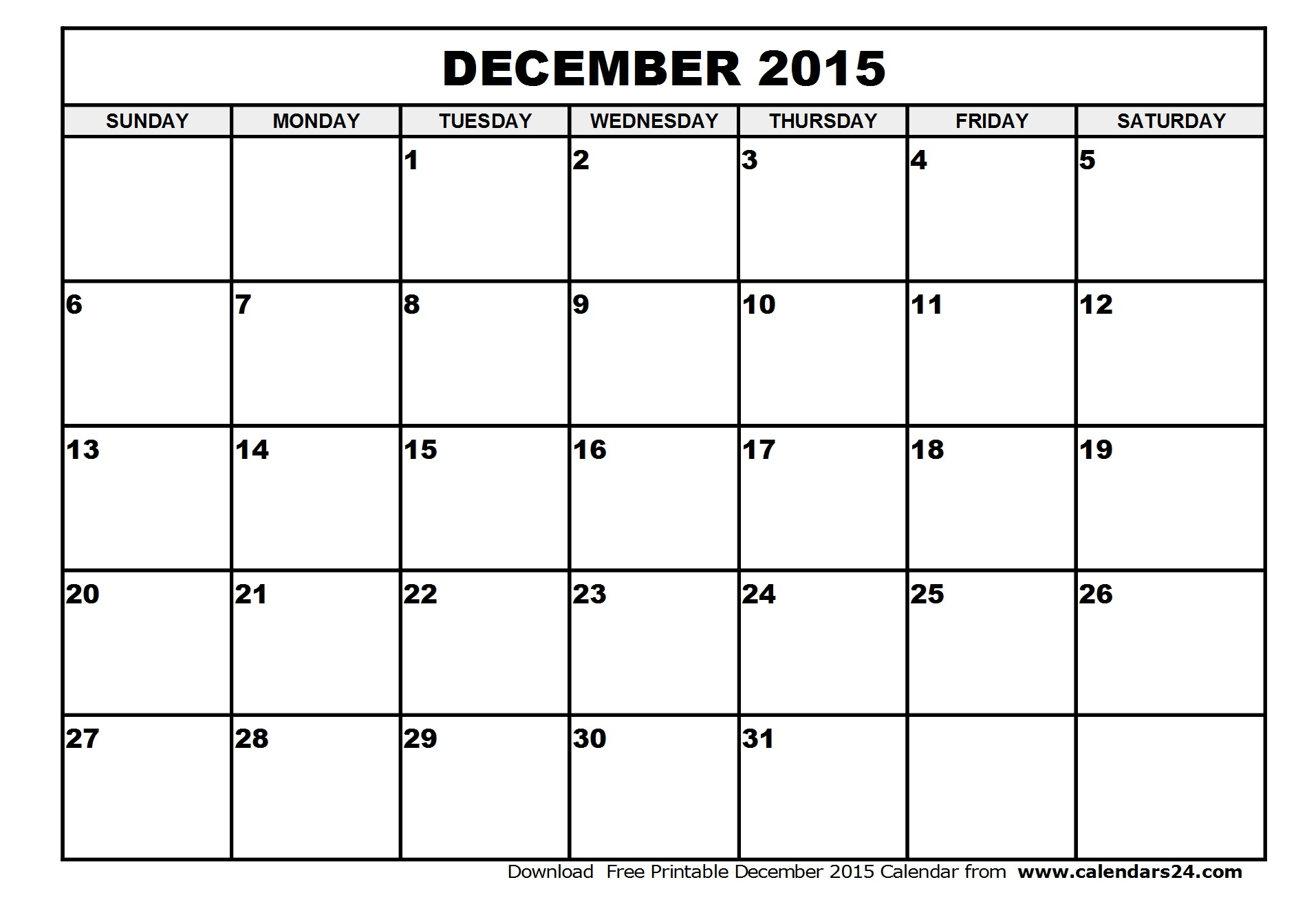 Calendario Dezembro 2017 Para Imprimir Excel Más Reciente Dentrodabiblia December 2015 Able Calendar Of Calendario Dezembro 2017 Para Imprimir Excel Más Actual Maria Sissi Sambasissi No Pinterest