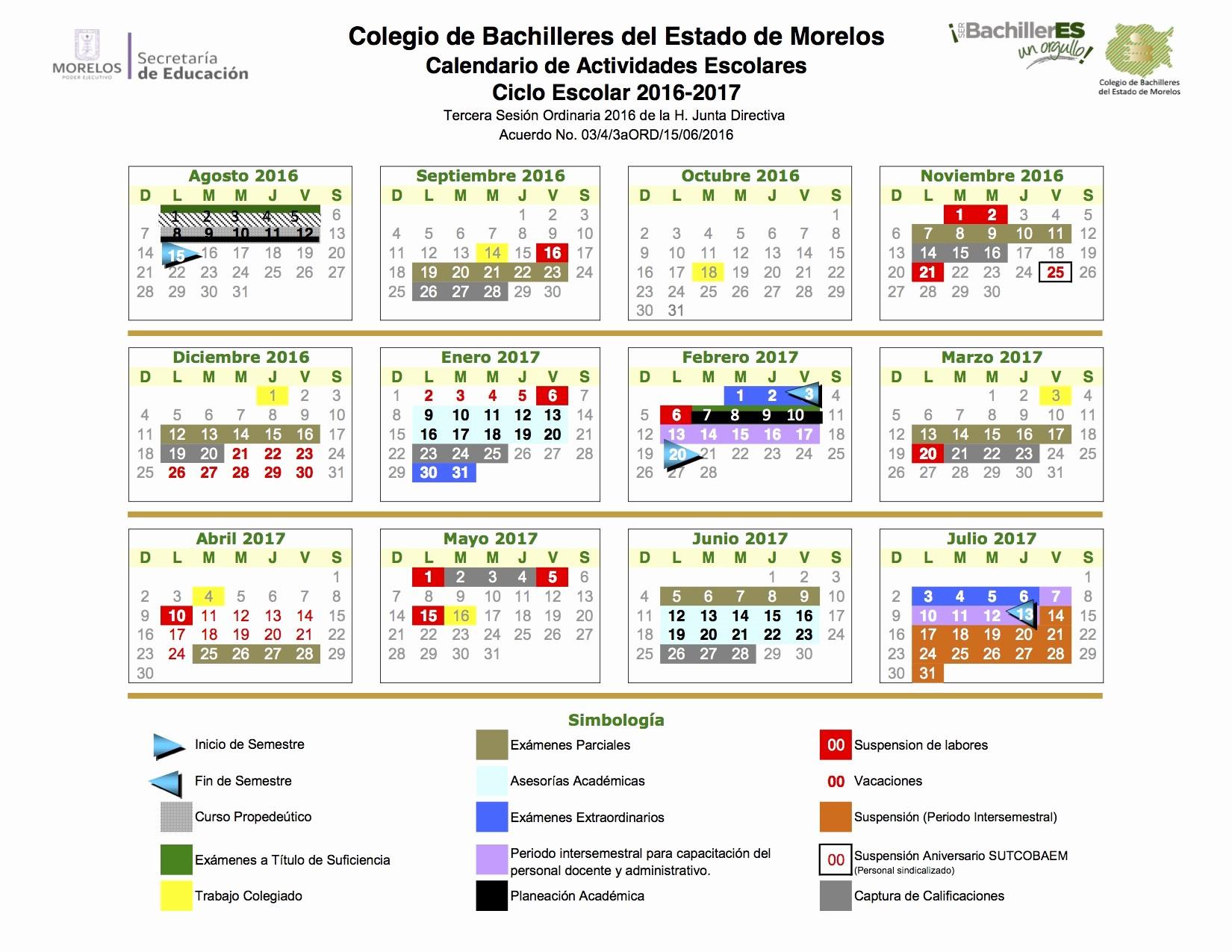 Calendario Y Resultados Dela Liga Bbva 2019 Calendario 2016 Y 2017 Sep Newhairstylesformen2014
