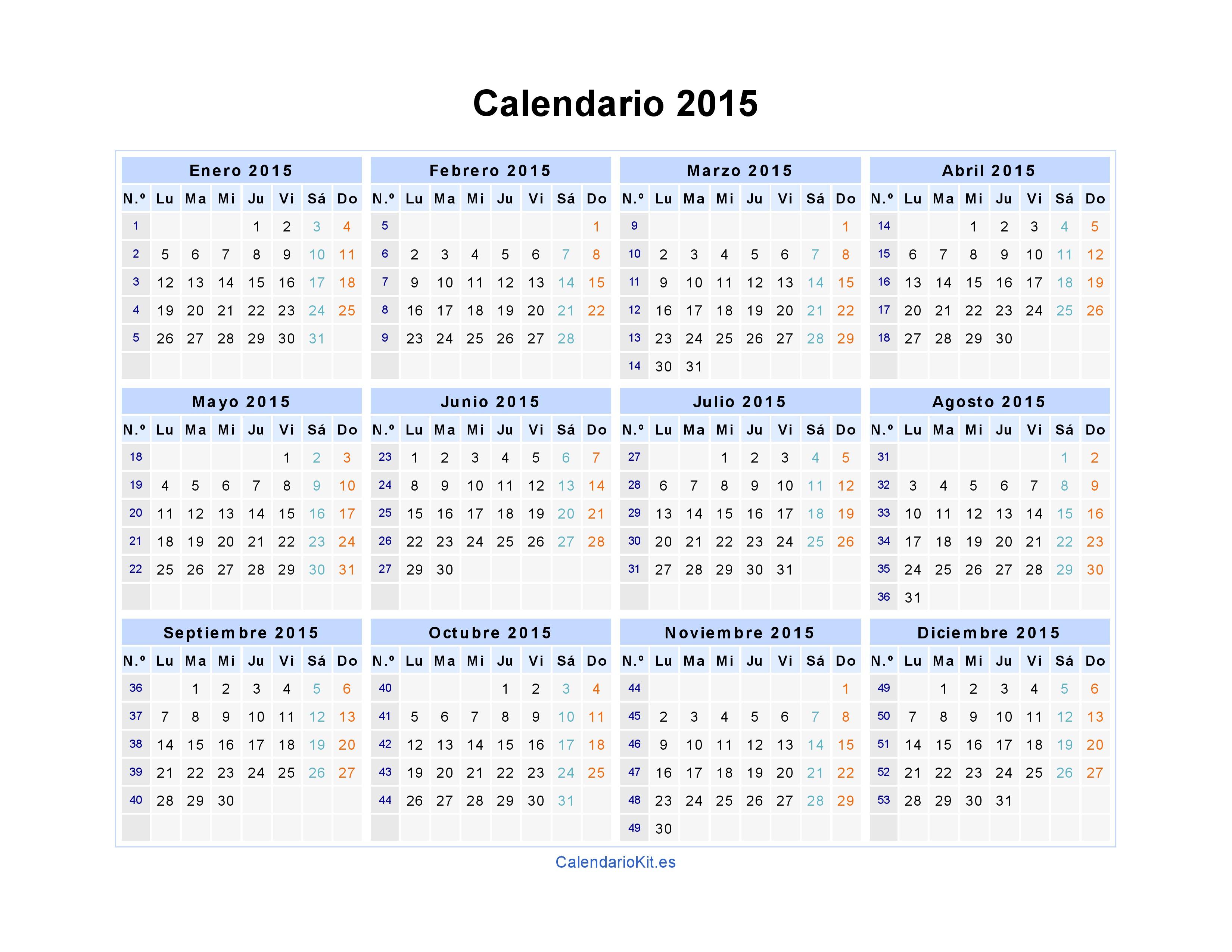 Calendario Diciembre 2017 Para Imprimir Con Festivos Recientes Calendario 2016 Excel Calendario Mensual 2015 Excel Calendario Of Calendario Diciembre 2017 Para Imprimir Con Festivos Más Actual Mejores 41 Imágenes De Tarjetas En Pinterest