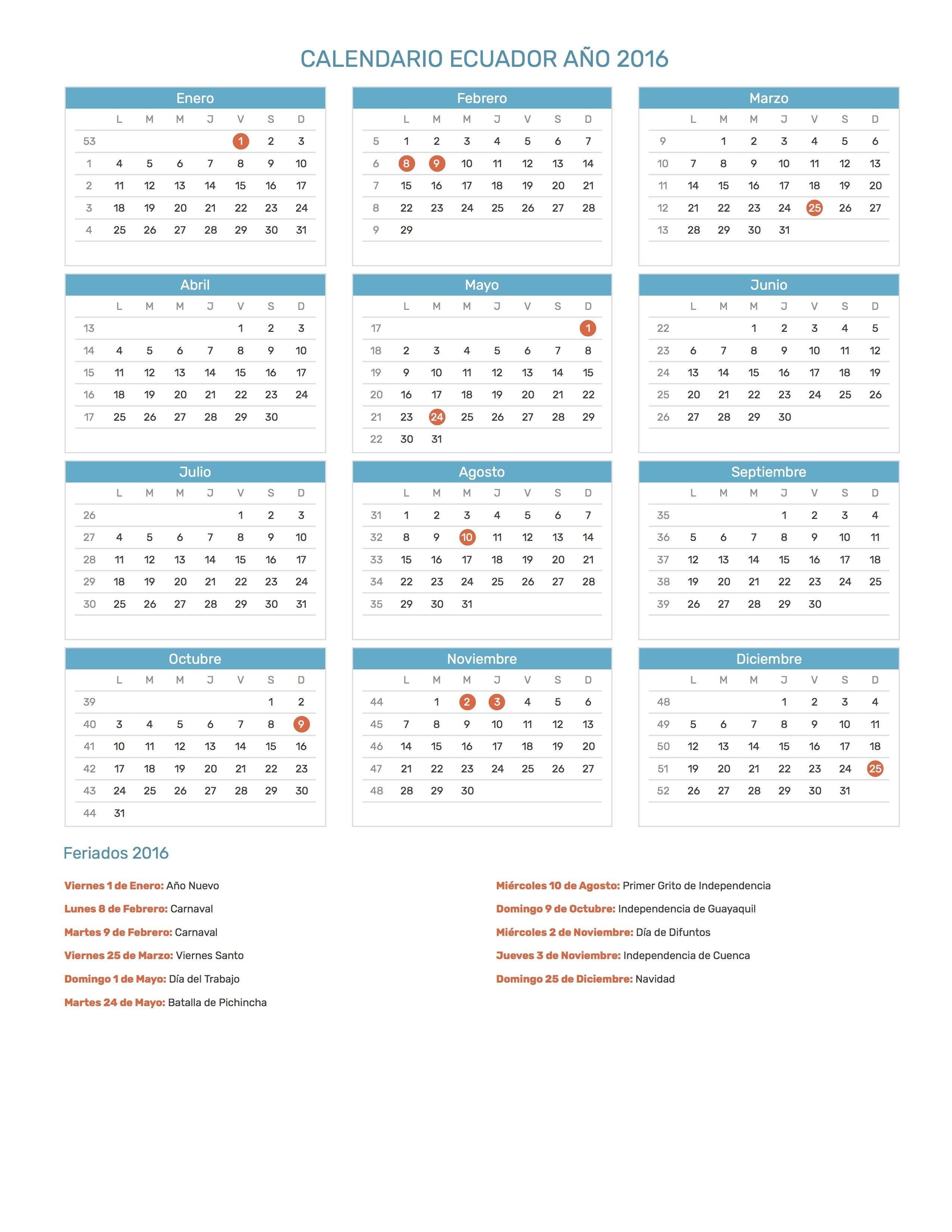 Calendario Diciembre 2019 Mexico Más Recientes Este Es Sin Duda Calendario 2019 Para Imprimir Feriados Mexico