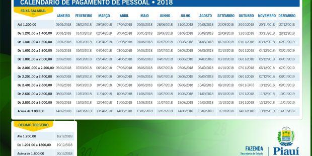 Calendario Do Pis 2018 A 2019 Caixa Más Caliente Verificar Calendario 2019 todas as Datas Emorativas