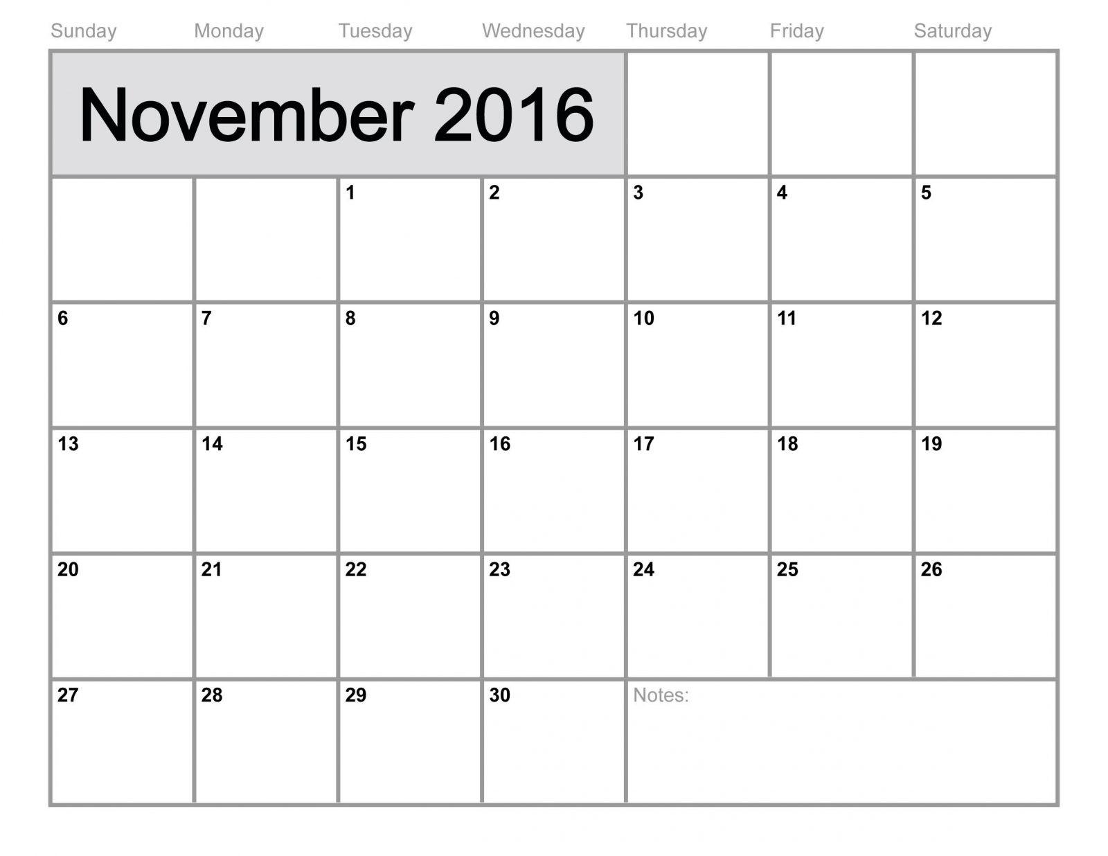 user profile personalized calendar templat template customize 2017 free 1600