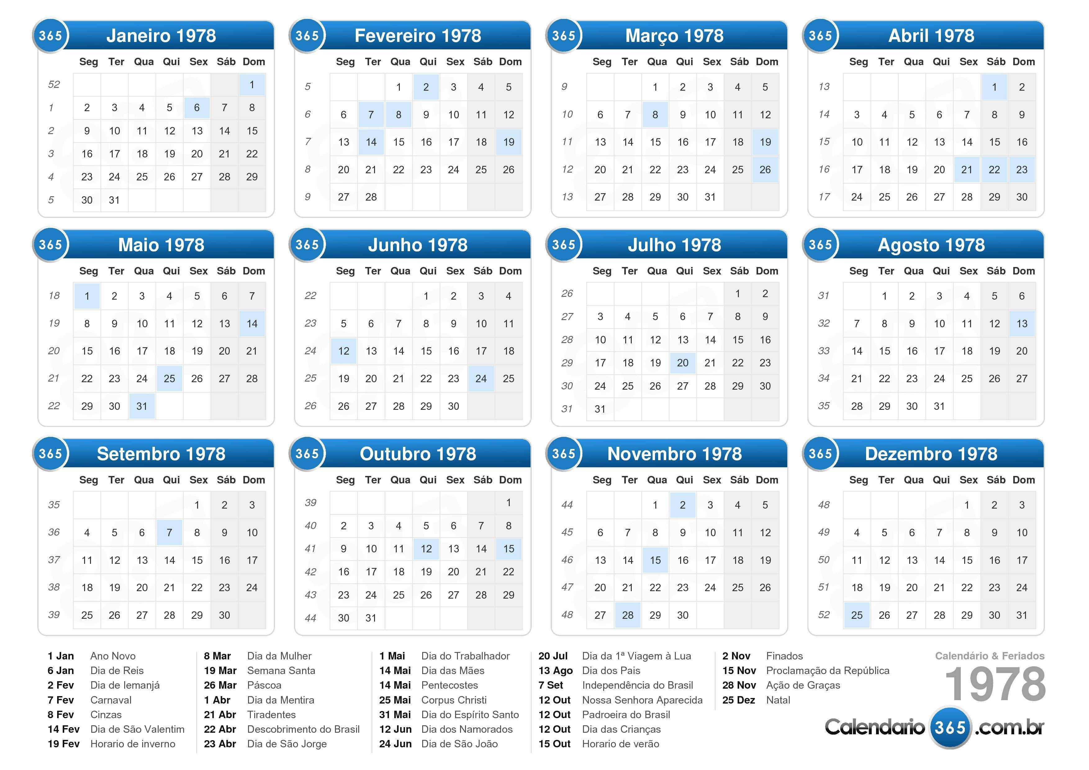 Calendário Do Pis 2019 Para Quem Tem Conta Na Caixa Más Arriba-a-fecha Calendario Novembro 2018 Imprimir T
