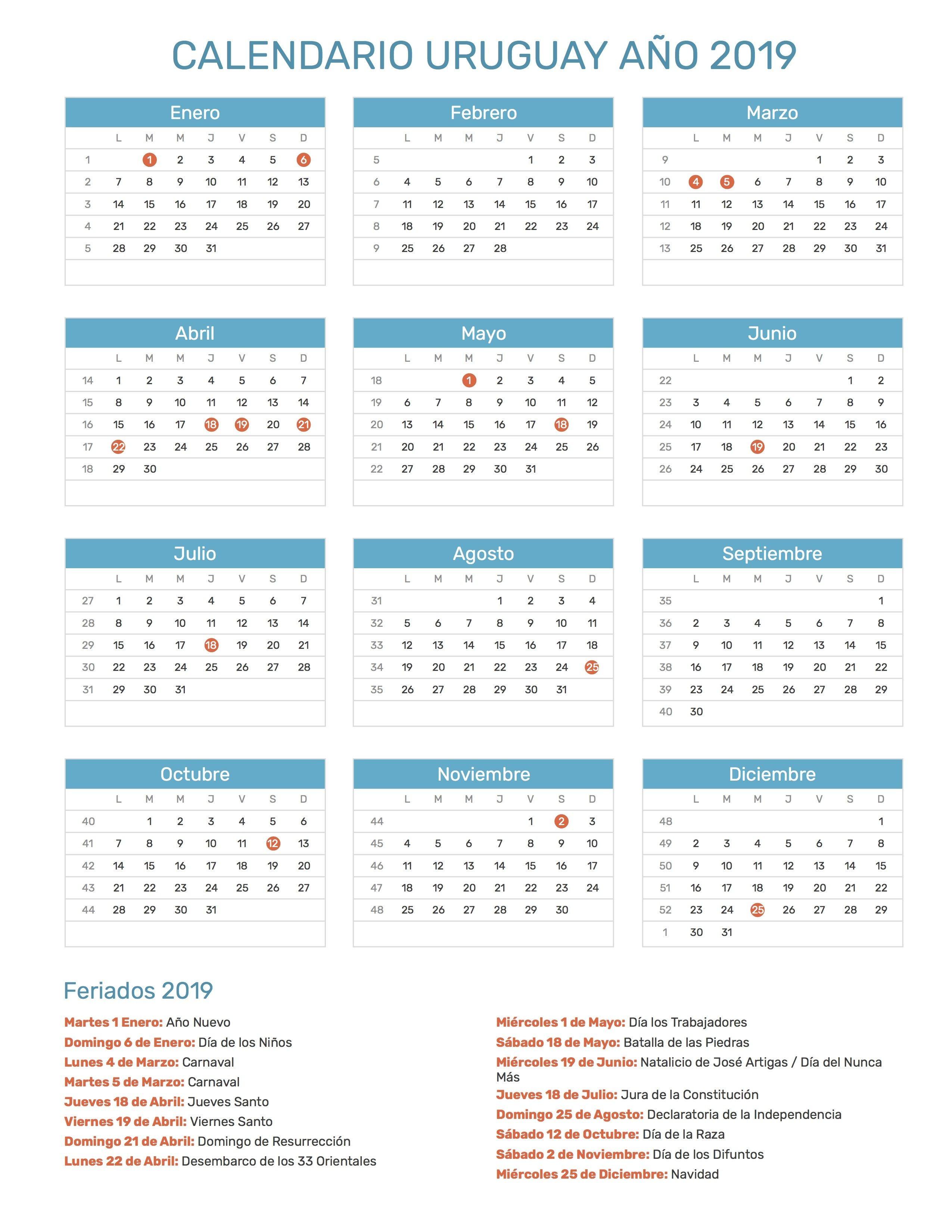 Calendario En Blanco 2019 Para Imprimir Pdf Más Caliente Pin De Calendario Hispano En Calendario Con Feriados A±o 2019 Of Calendario En Blanco 2019 Para Imprimir Pdf Mejores Y Más Novedosos Sin Embargo Este Es Calendario Imprimir 2017 Pdf