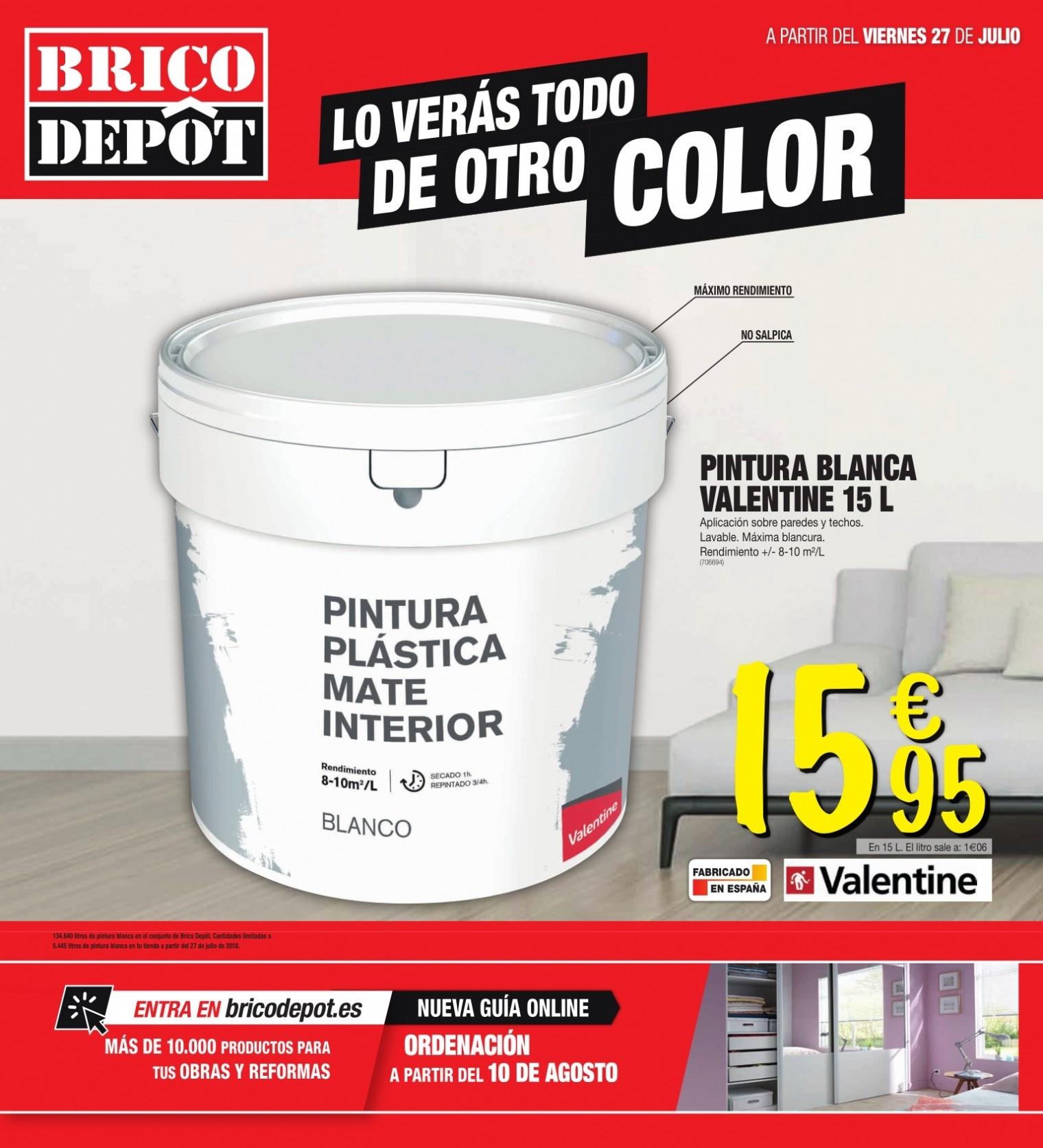 affordable termo electrico 80 litros brico depot with termo electrico 80 litros brico depot
