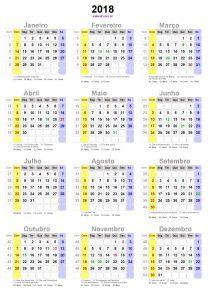 Calendario Enero 2019 Colombia Festivos Más Recientes Evaluar Calendario 2019 Con Sus Feriados