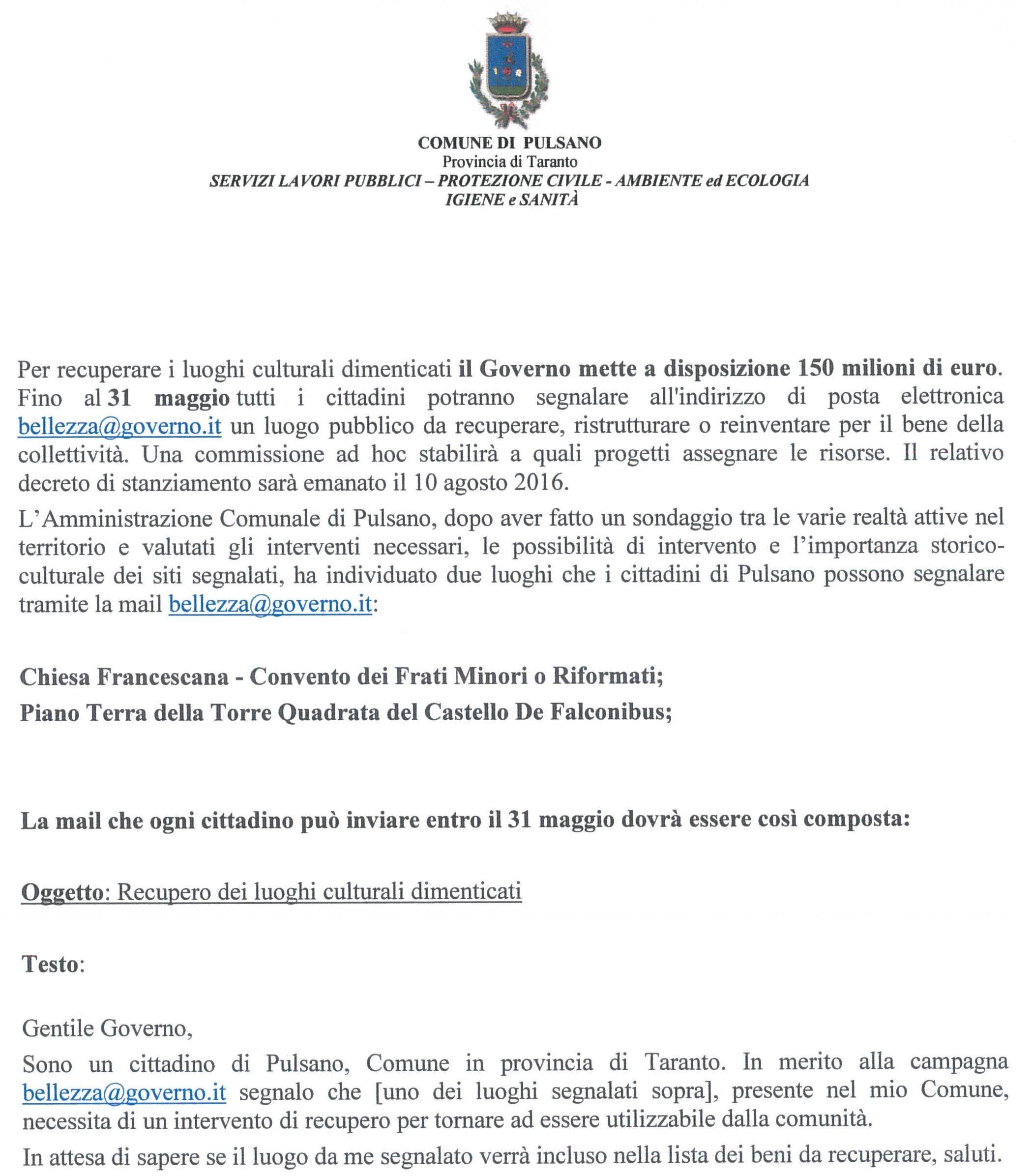 une di Pulsano derecho calendario 2019 word modificabile crédito de la imagen une pulsano ta
