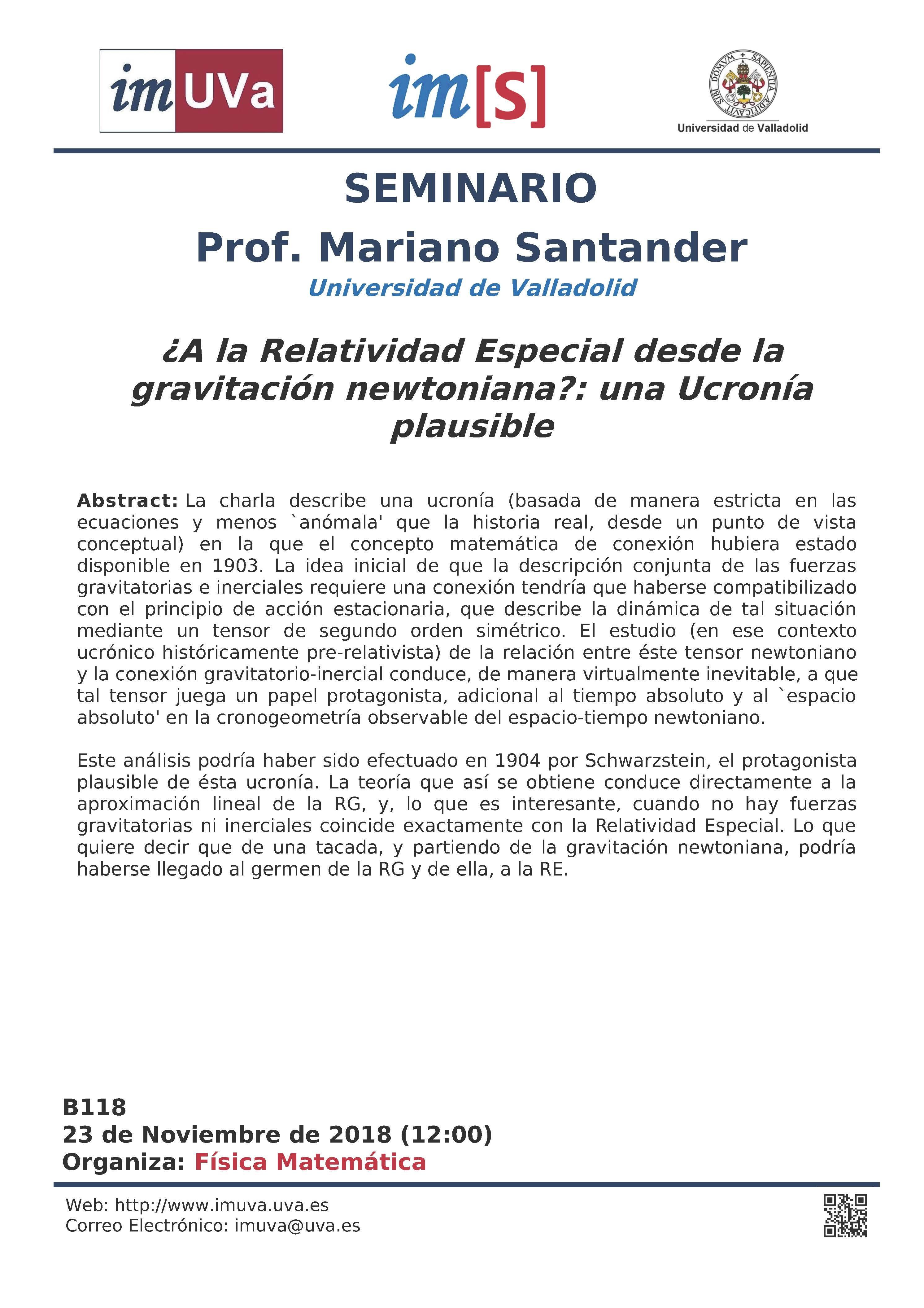 Calendario Enero Febrero 2018 Chile Más Caliente eventos Of Calendario Enero Febrero 2018 Chile Más Actual Determinar Calendario Septiembre 2019 Para Imprimir Mexico