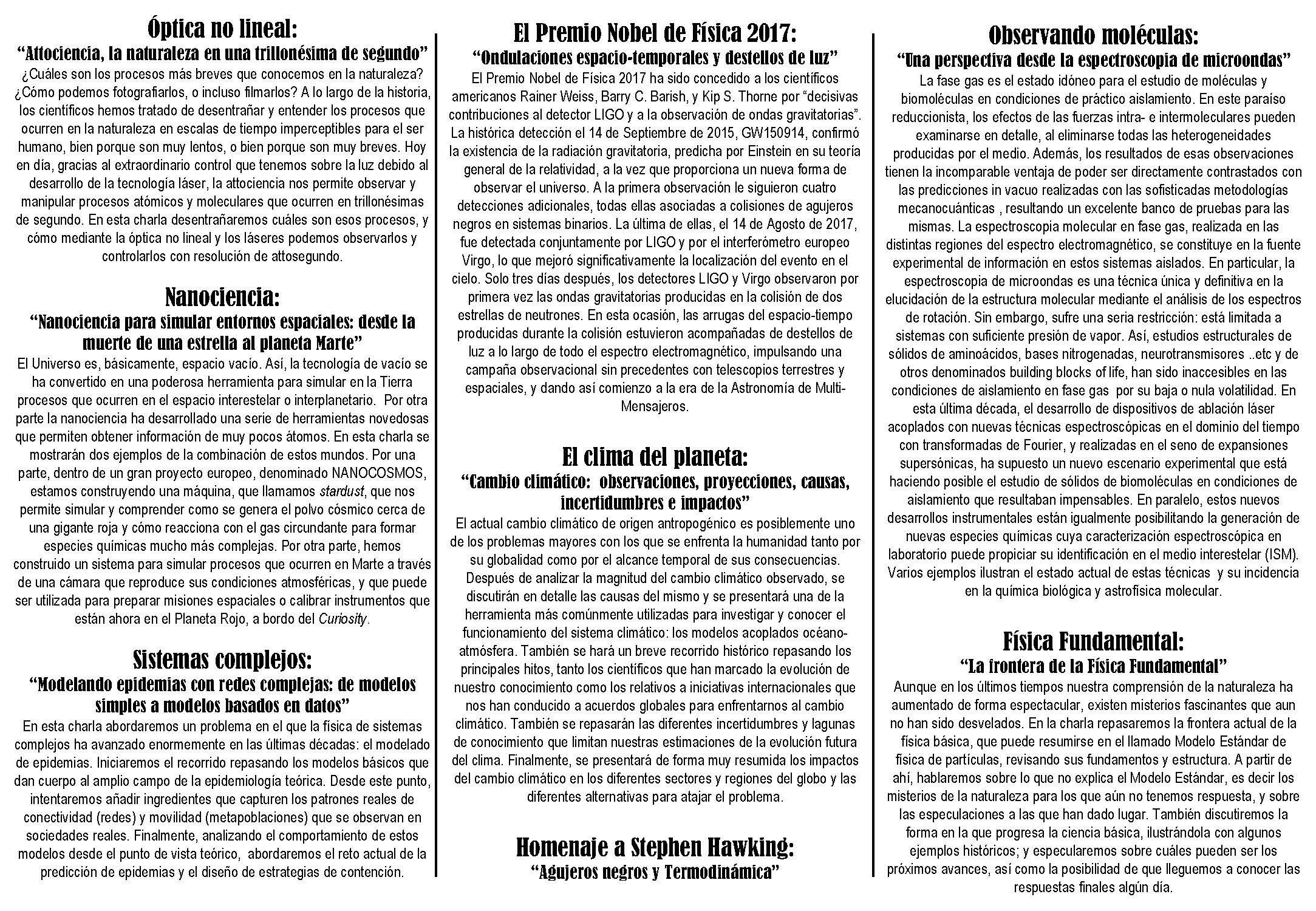 Calendario Enero Febrero 2018 Chile Más Recientemente Liberado eventos Of Calendario Enero Febrero 2018 Chile Más Reciente Evaluar Calendario 2017 Para Imprimir Con Feriados En Argentina