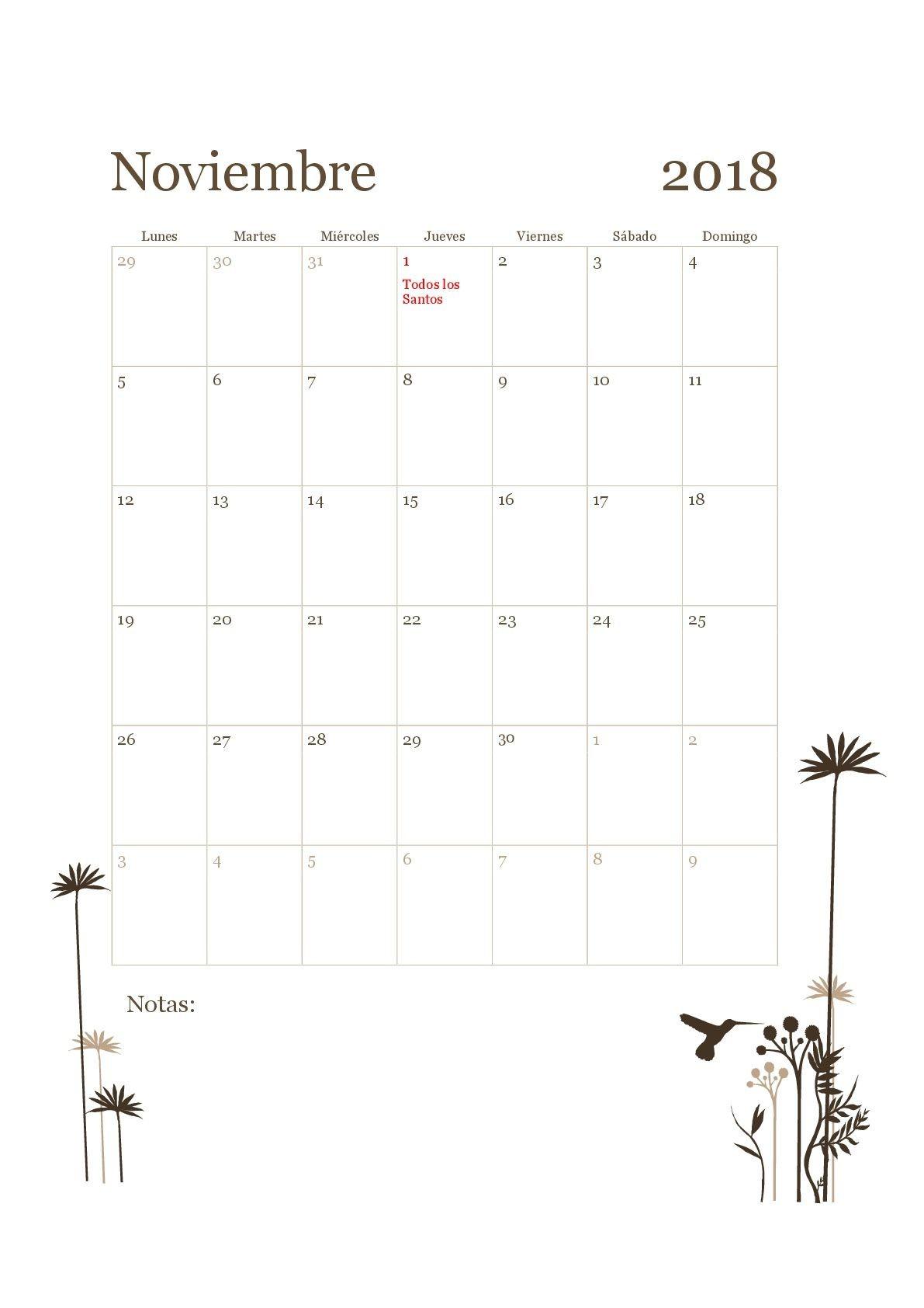 Calendario laboral de Madrid en el 2018 Calendario laboral 2018