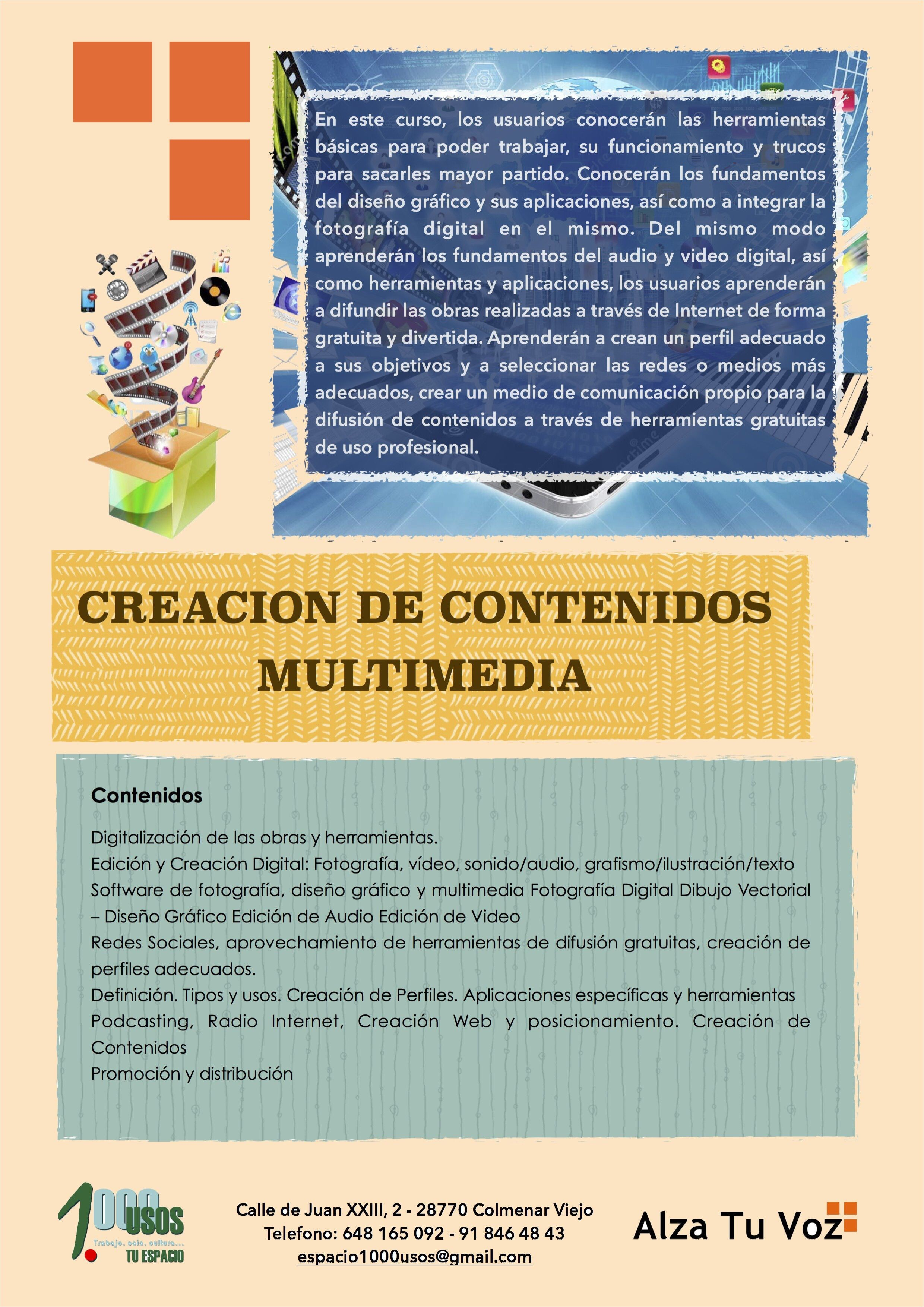 Calendario Escolar 2017 Bolivia Para Imprimir Más Actual Actividades Especficas Gratuitas Dogmagazine